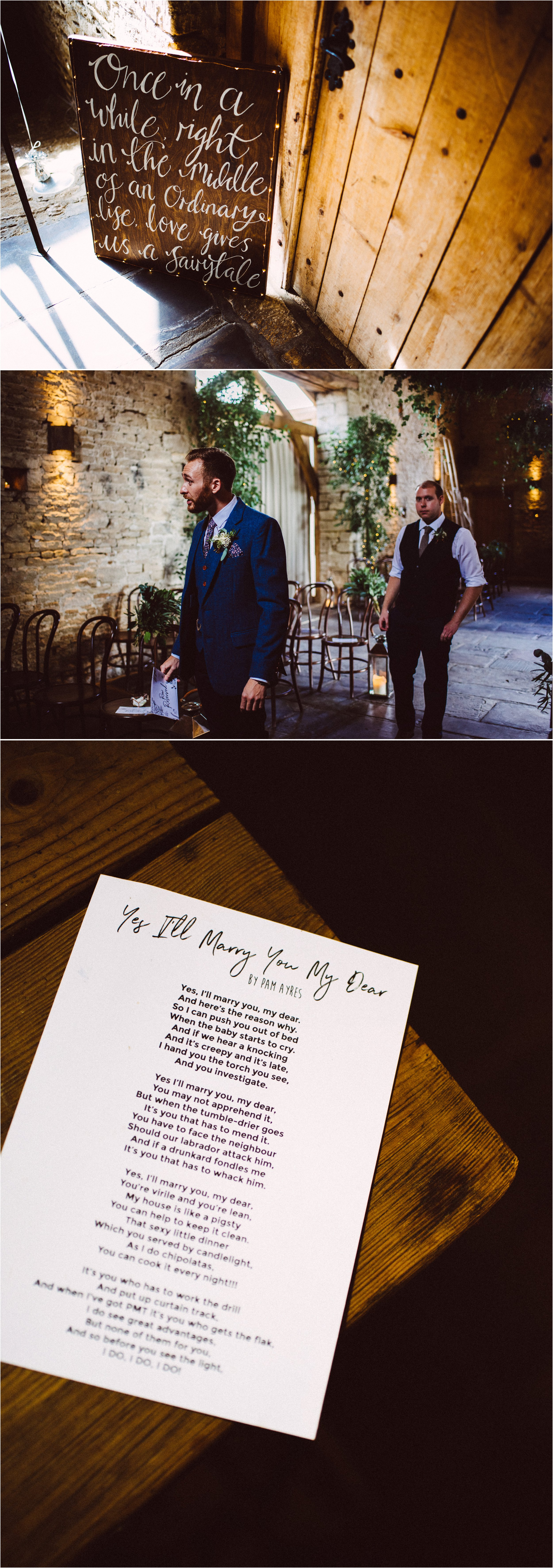Cripps Barn wedding photographer_0047.jpg