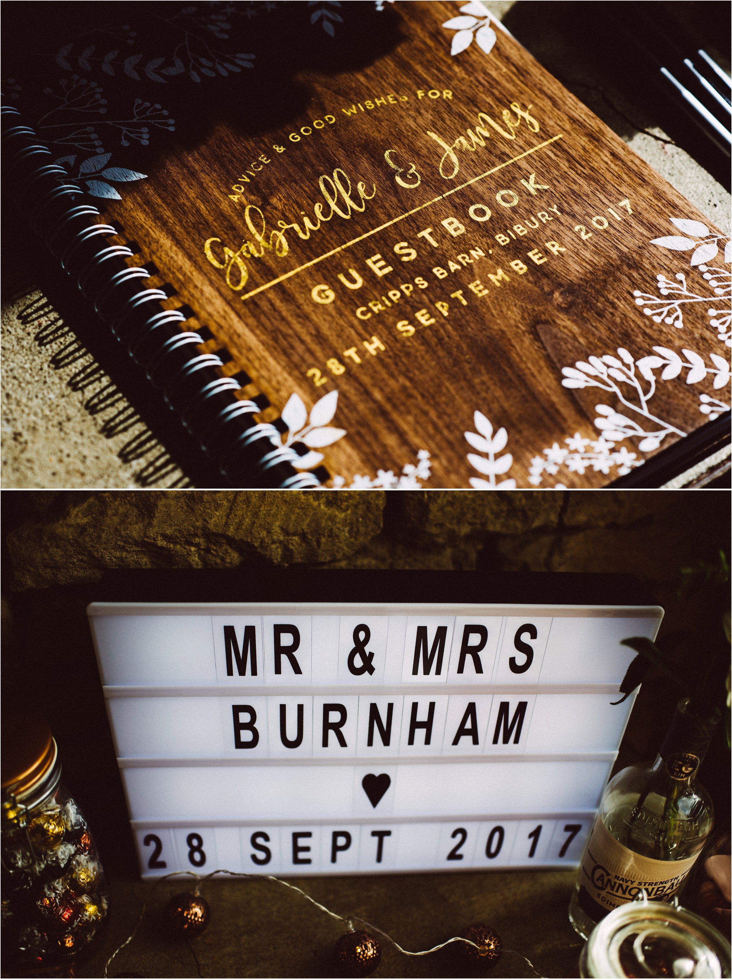 Cripps Barn wedding photographer_0048.jpg