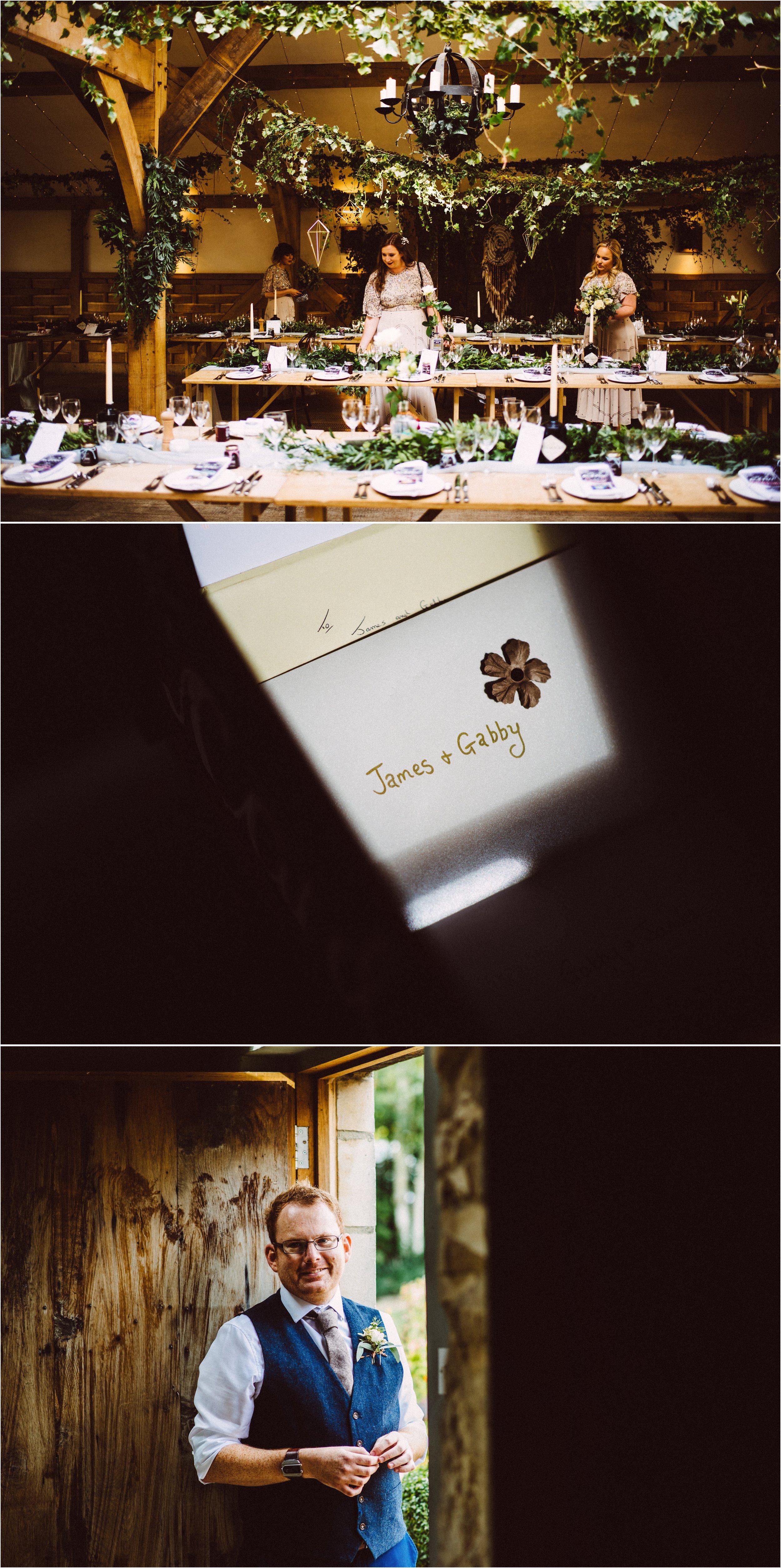 Cripps Barn wedding photographer_0049.jpg