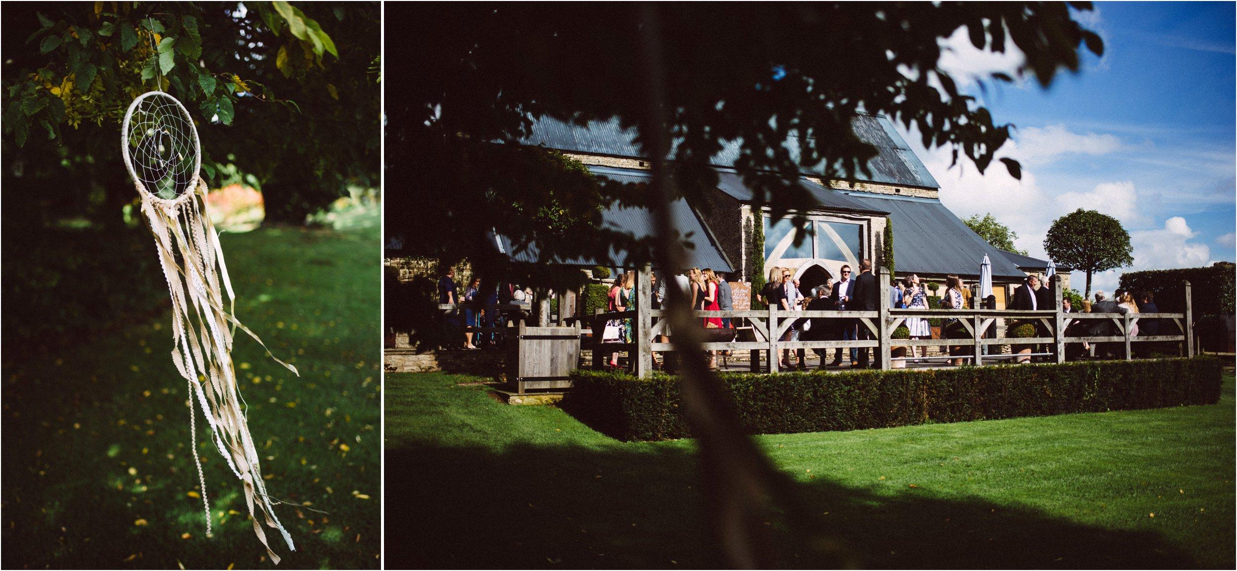 Cripps Barn wedding photographer_0051.jpg