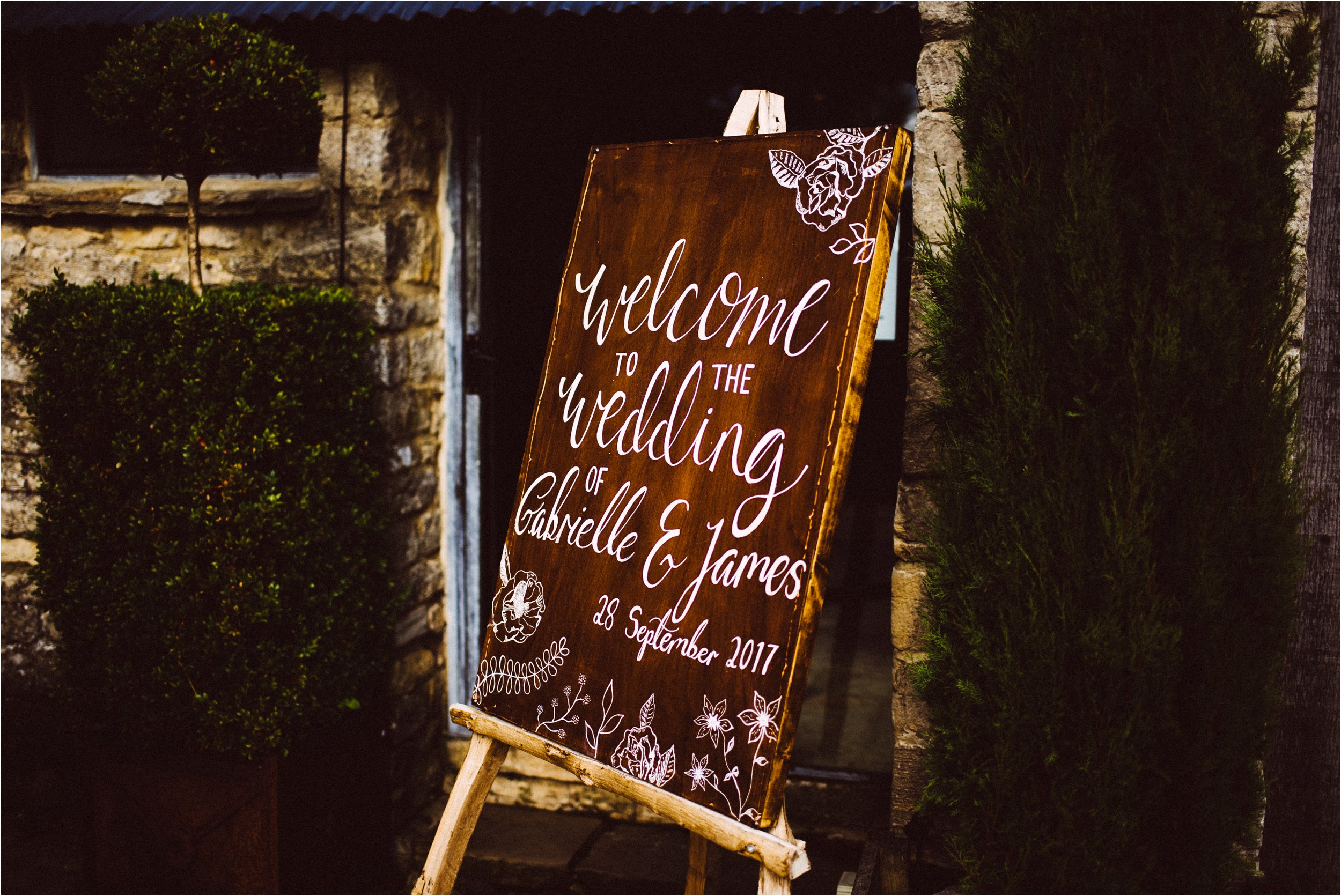 Cripps Barn wedding photographer_0052.jpg