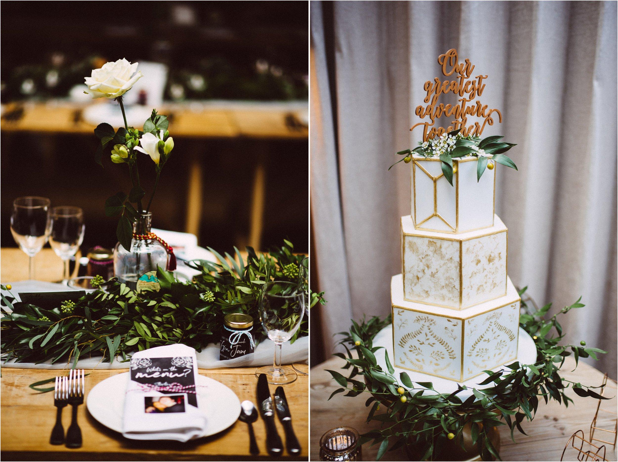 Cripps Barn wedding photographer_0054.jpg