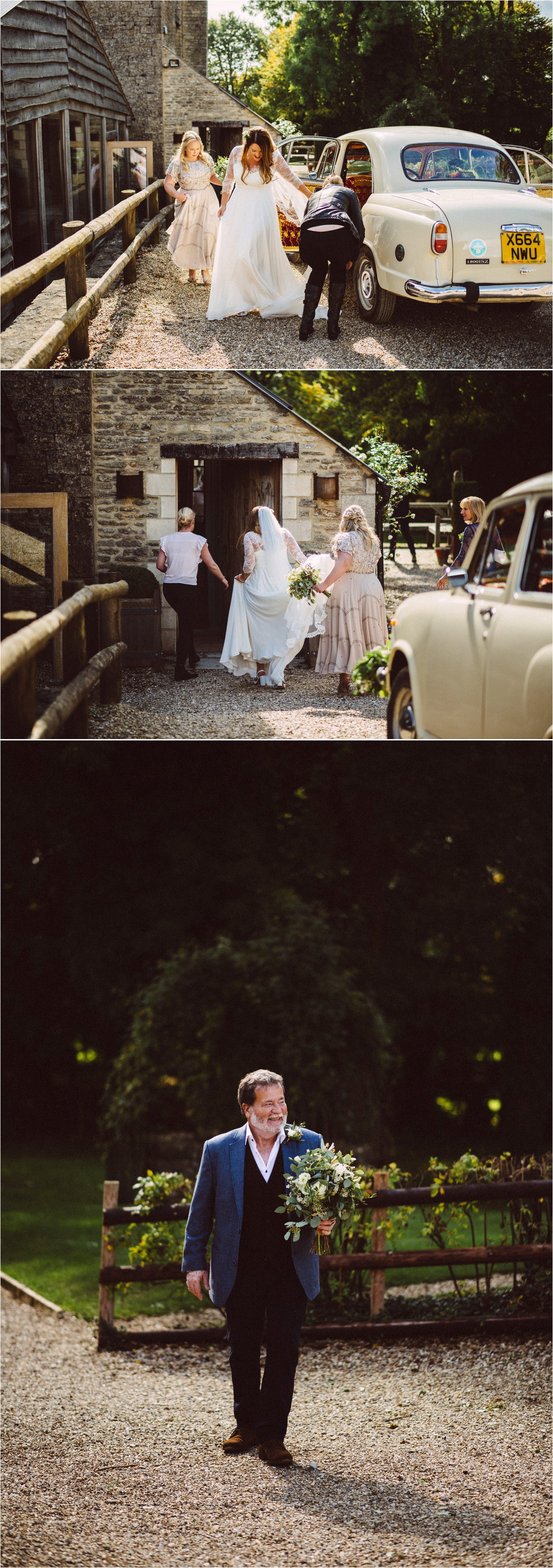 Cripps Barn wedding photographer_0058.jpg