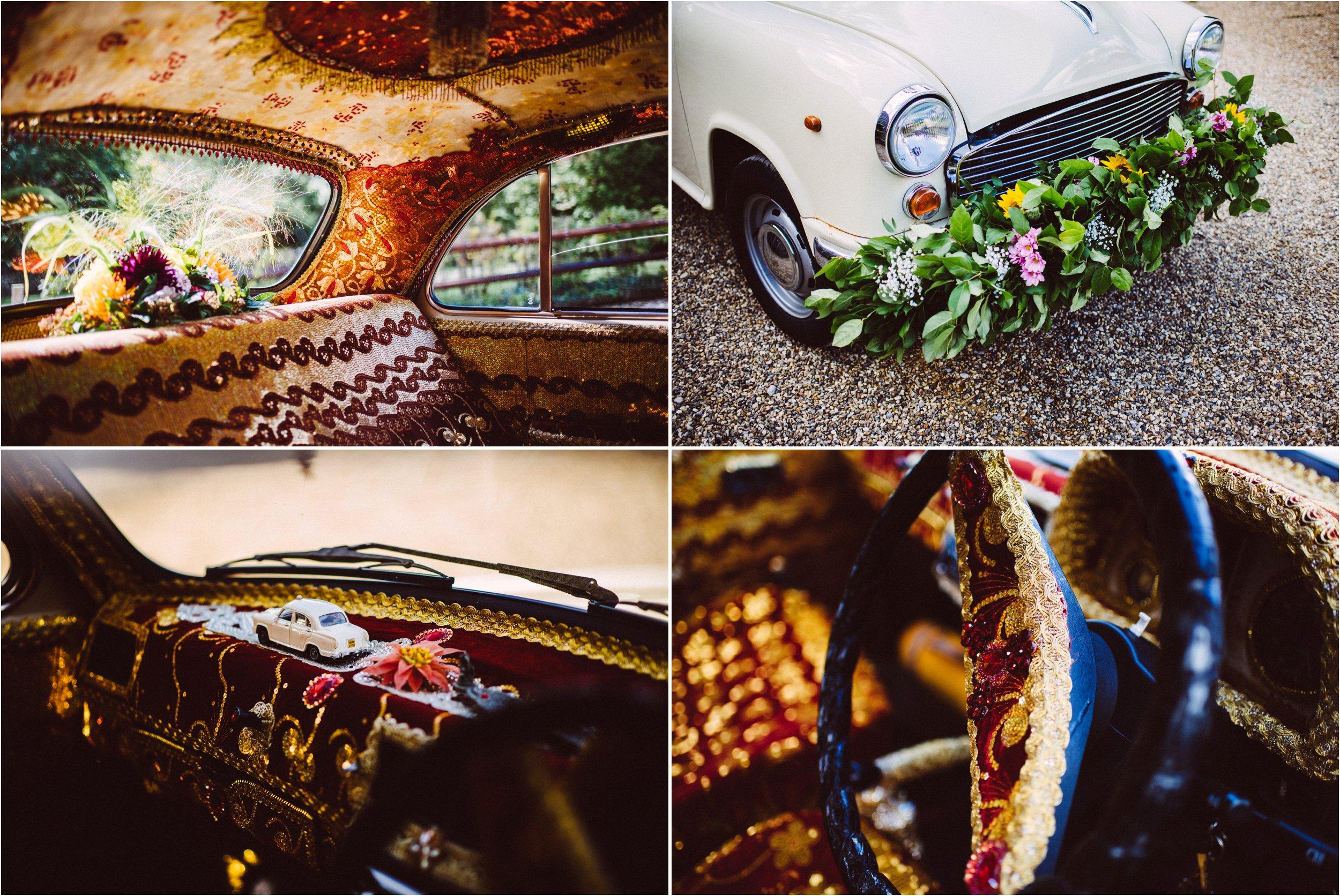Cripps Barn wedding photographer_0059.jpg