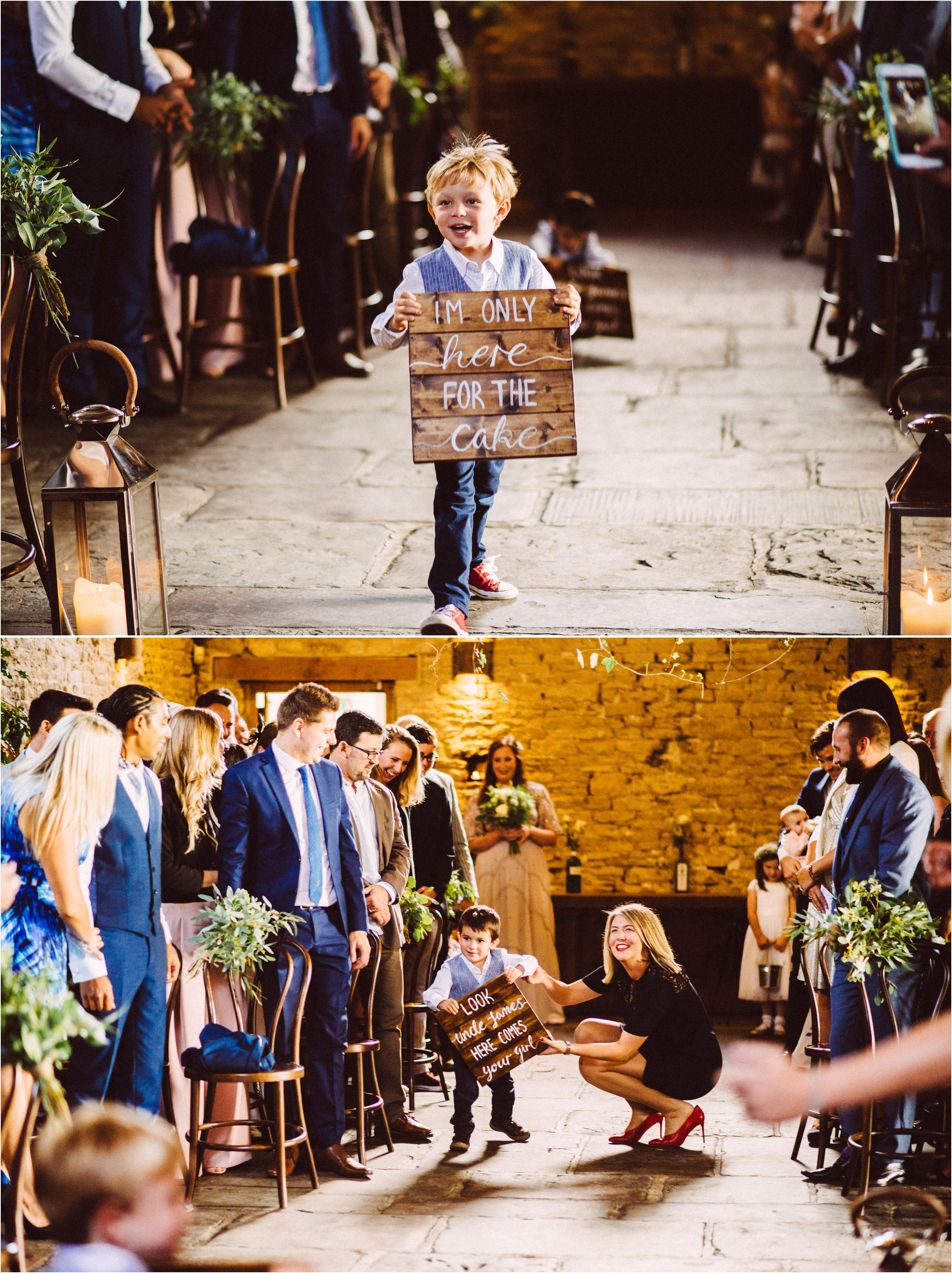 Cripps Barn wedding photographer_0063.jpg