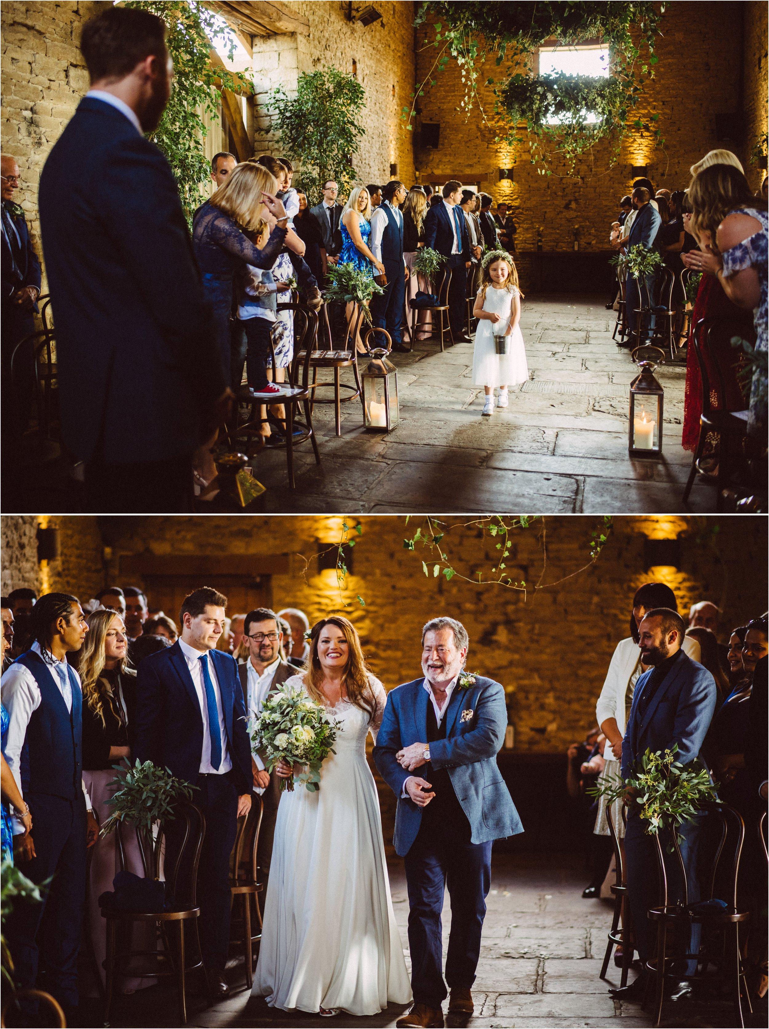 Cripps Barn wedding photographer_0064.jpg