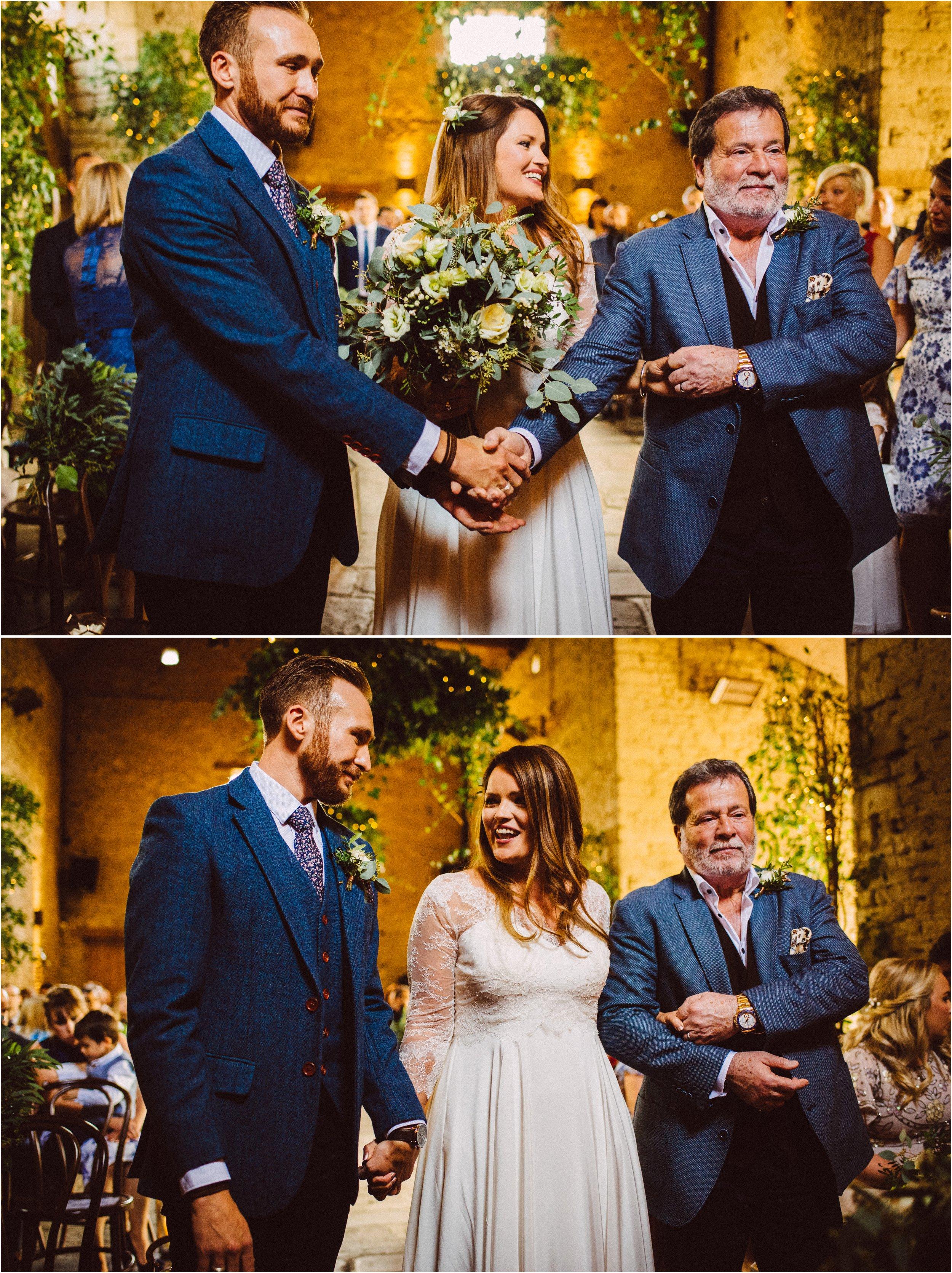 Cripps Barn wedding photographer_0066.jpg