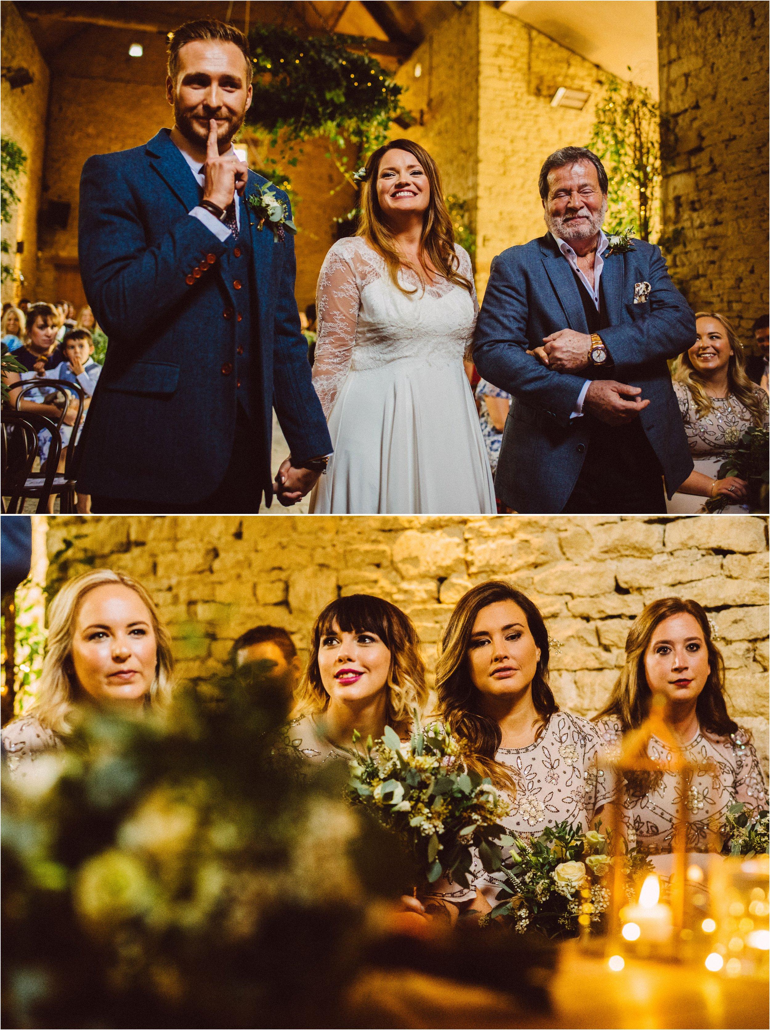 Cripps Barn wedding photographer_0067.jpg