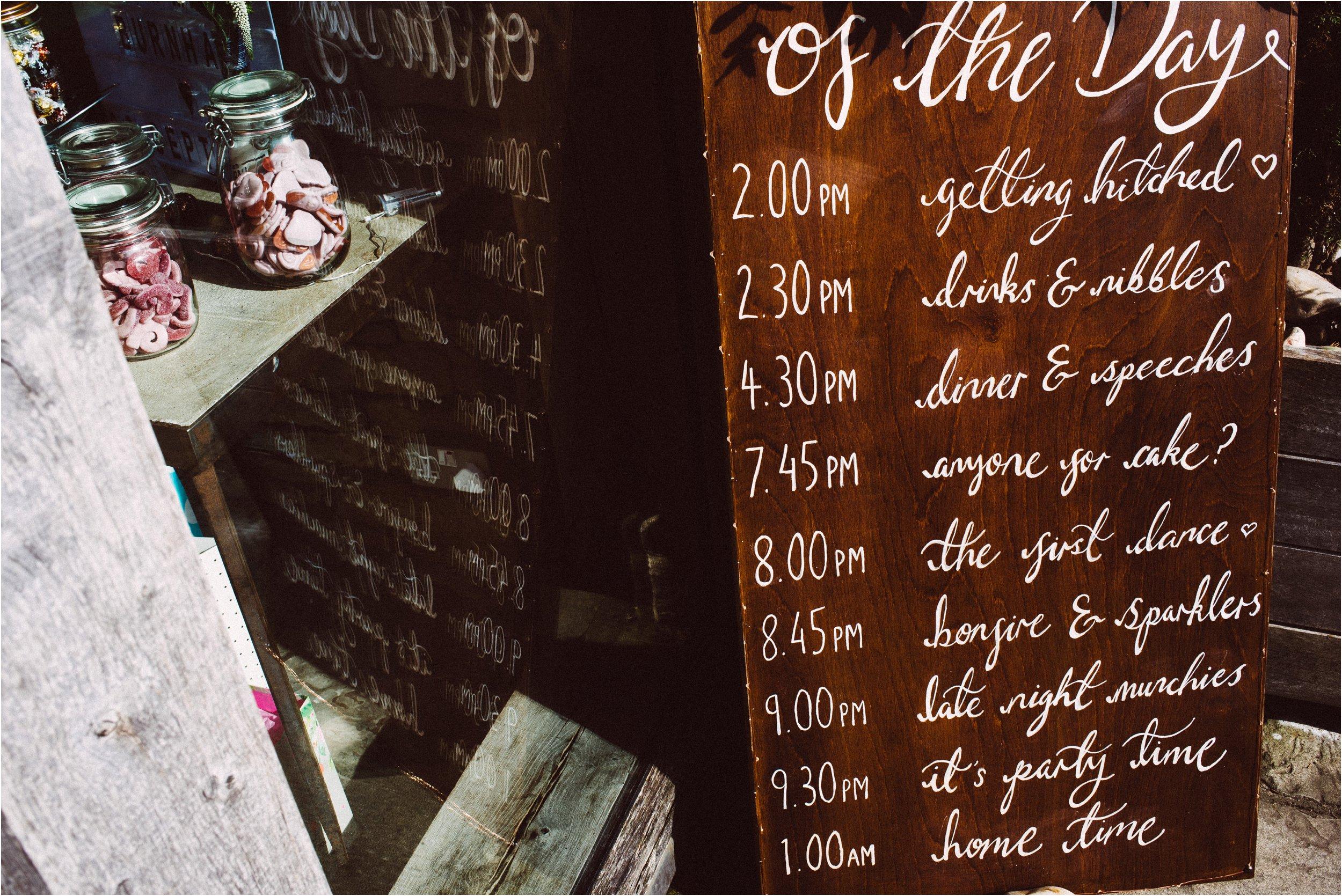 Cripps Barn wedding photographer_0075.jpg