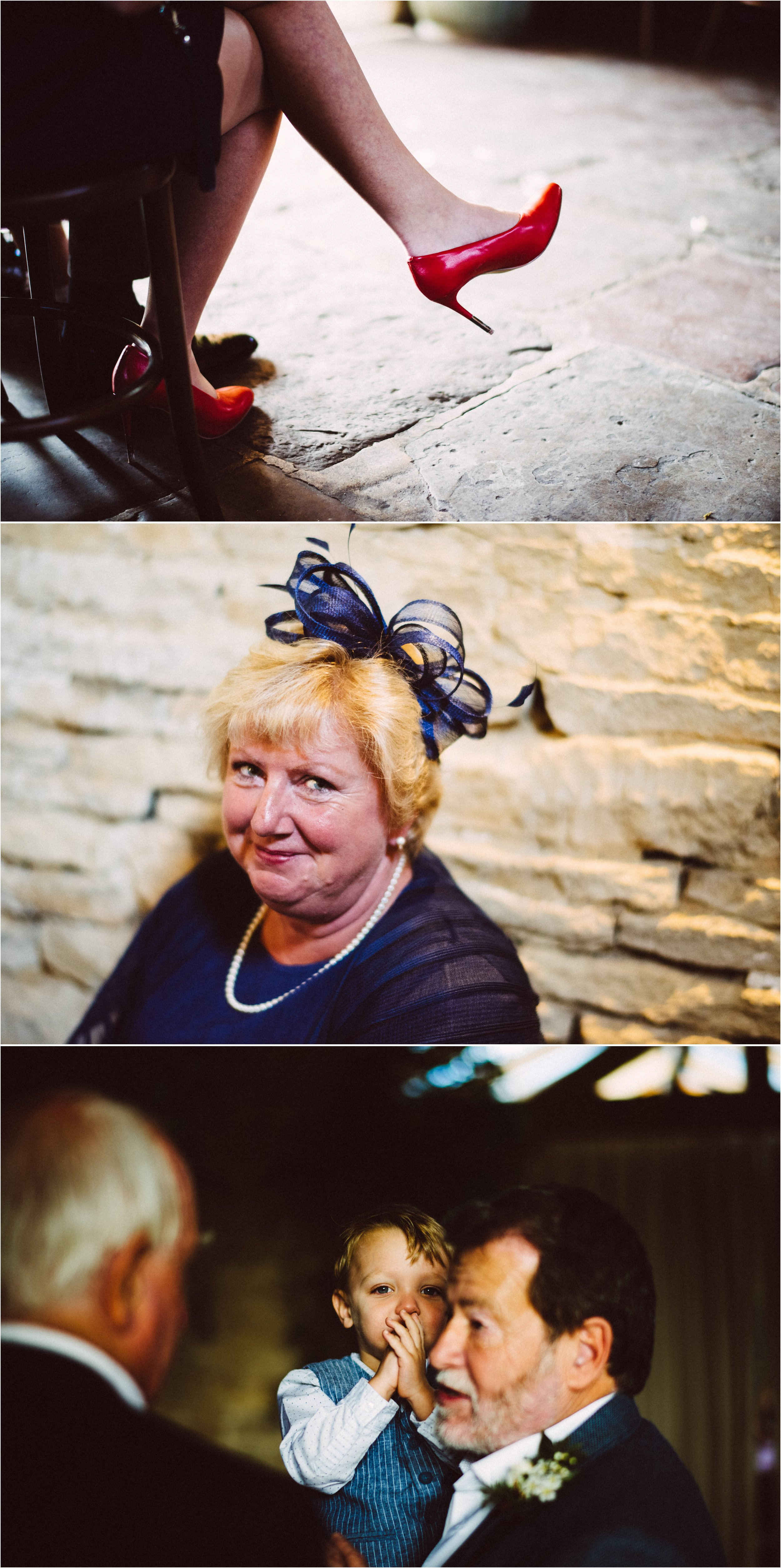 Cripps Barn wedding photographer_0074.jpg