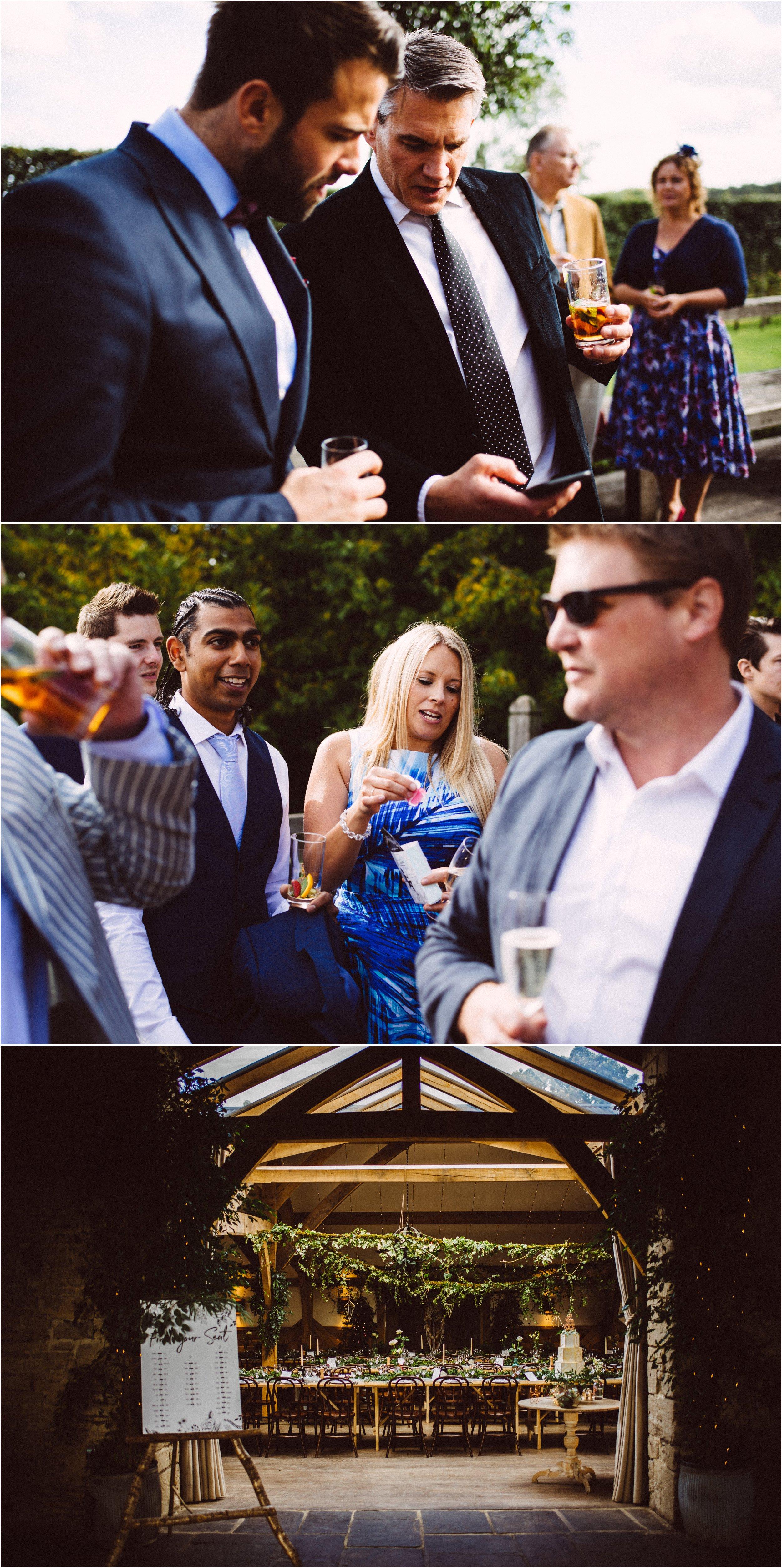 Cripps Barn wedding photographer_0084.jpg