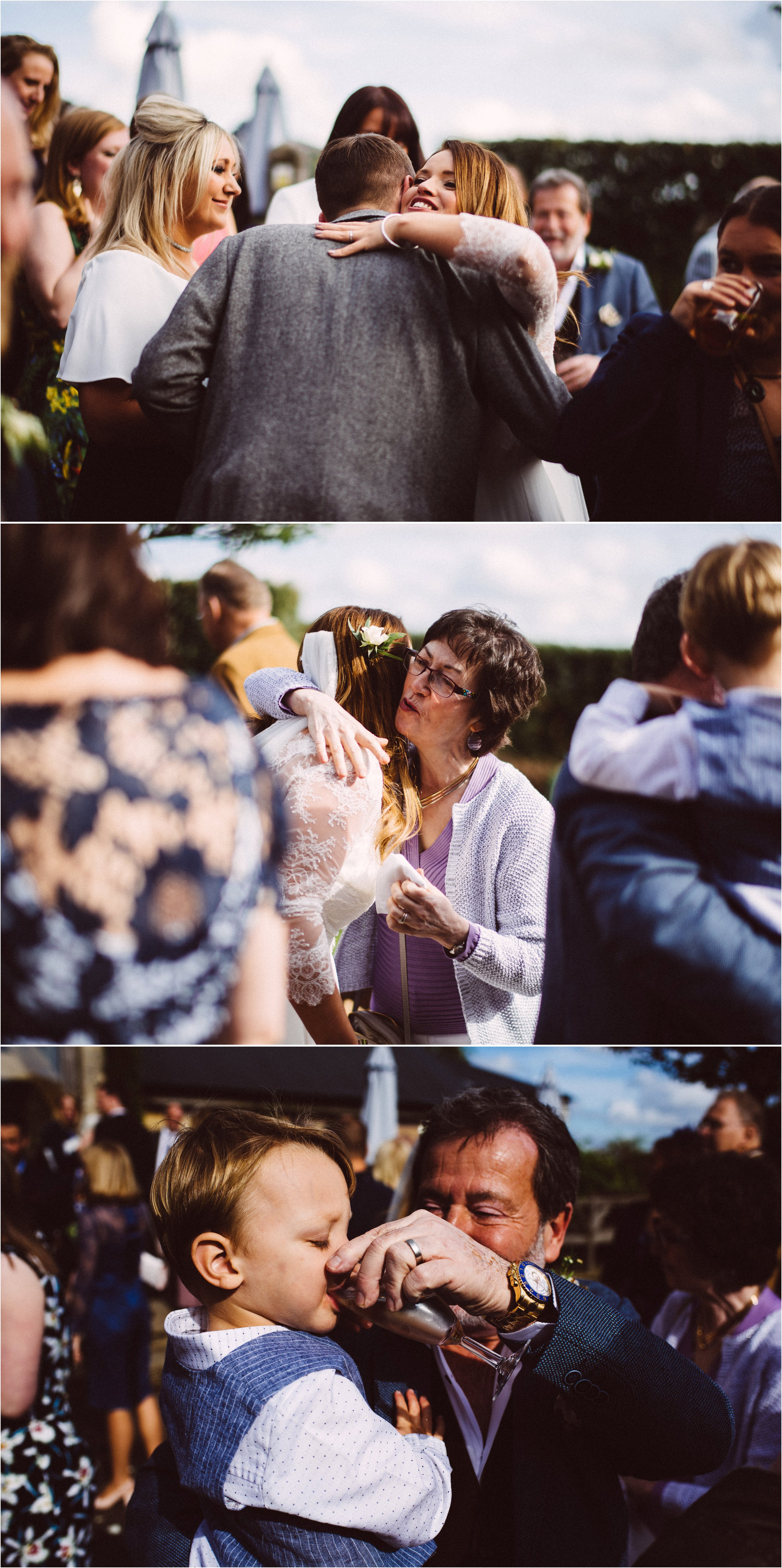 Cripps Barn wedding photographer_0088.jpg