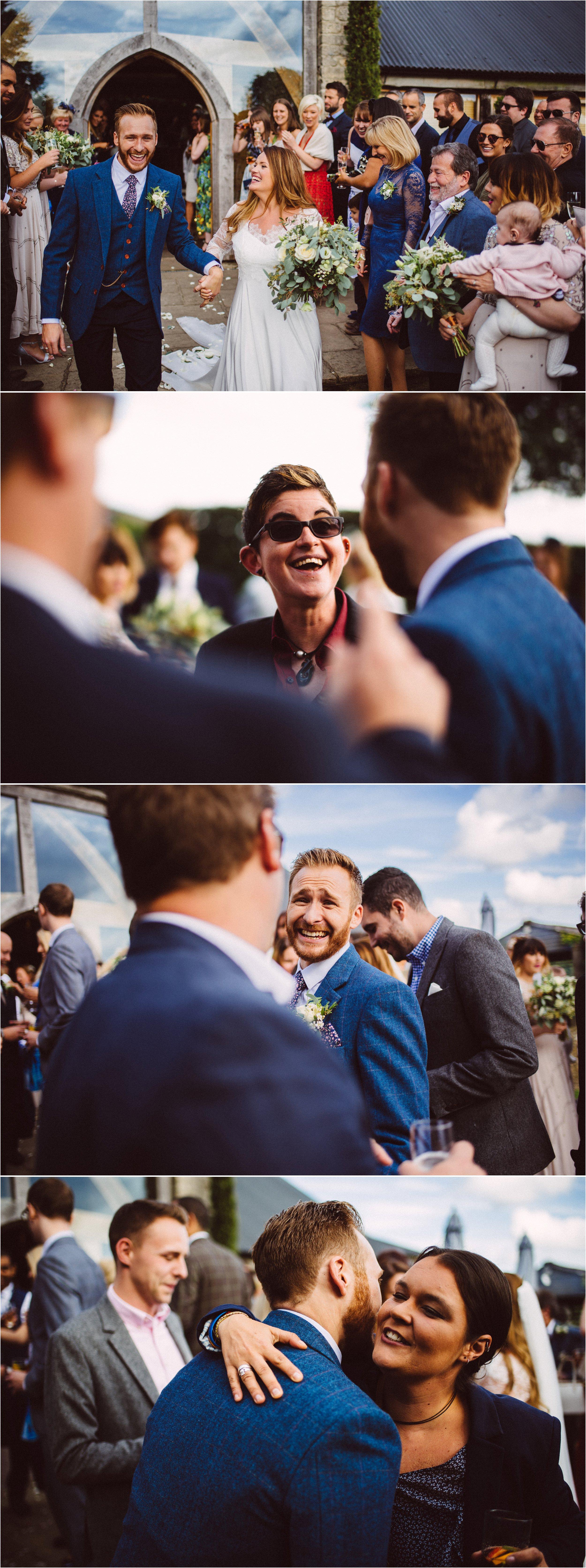 Cripps Barn wedding photographer_0087.jpg