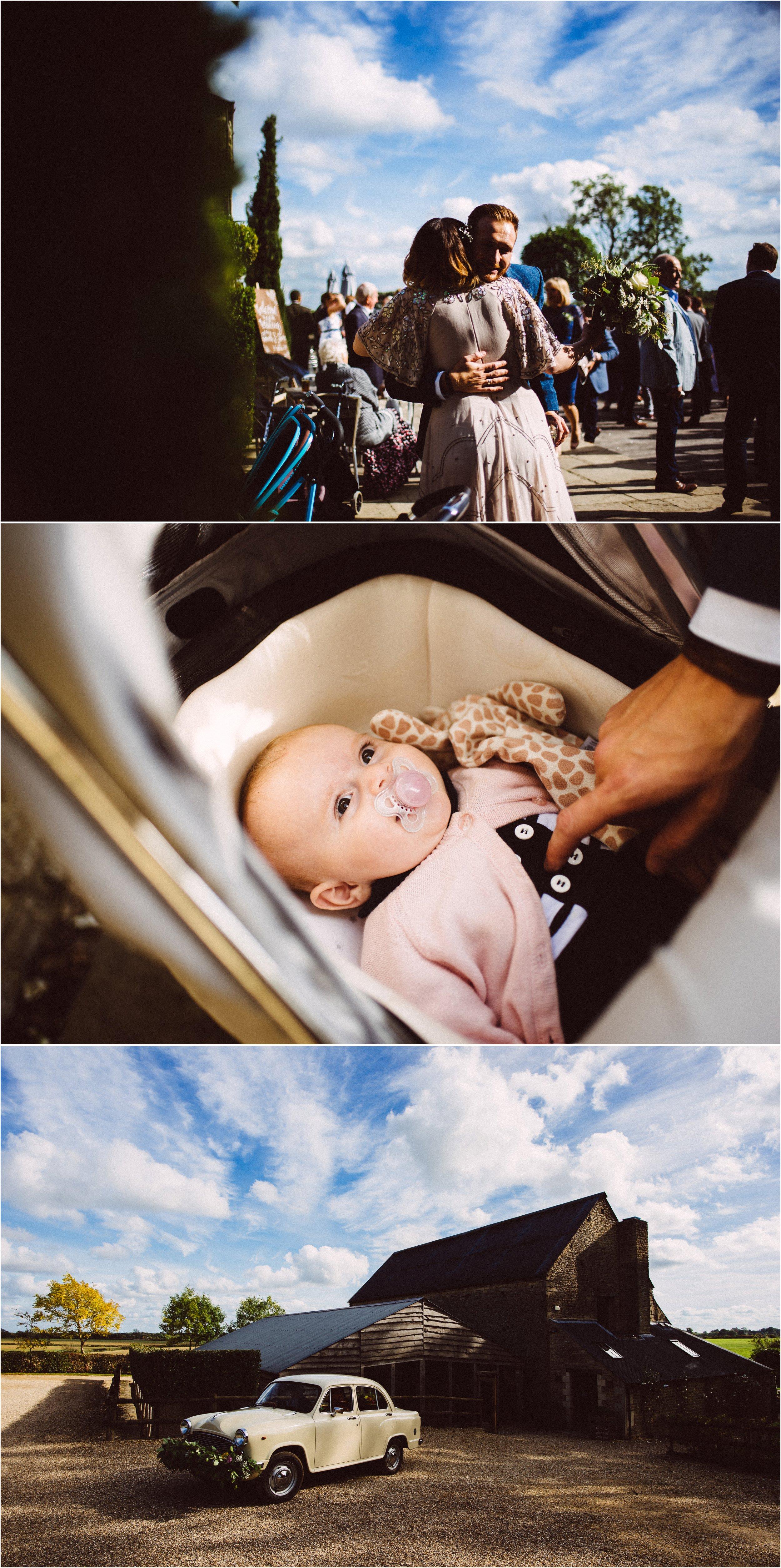 Cripps Barn wedding photographer_0092.jpg