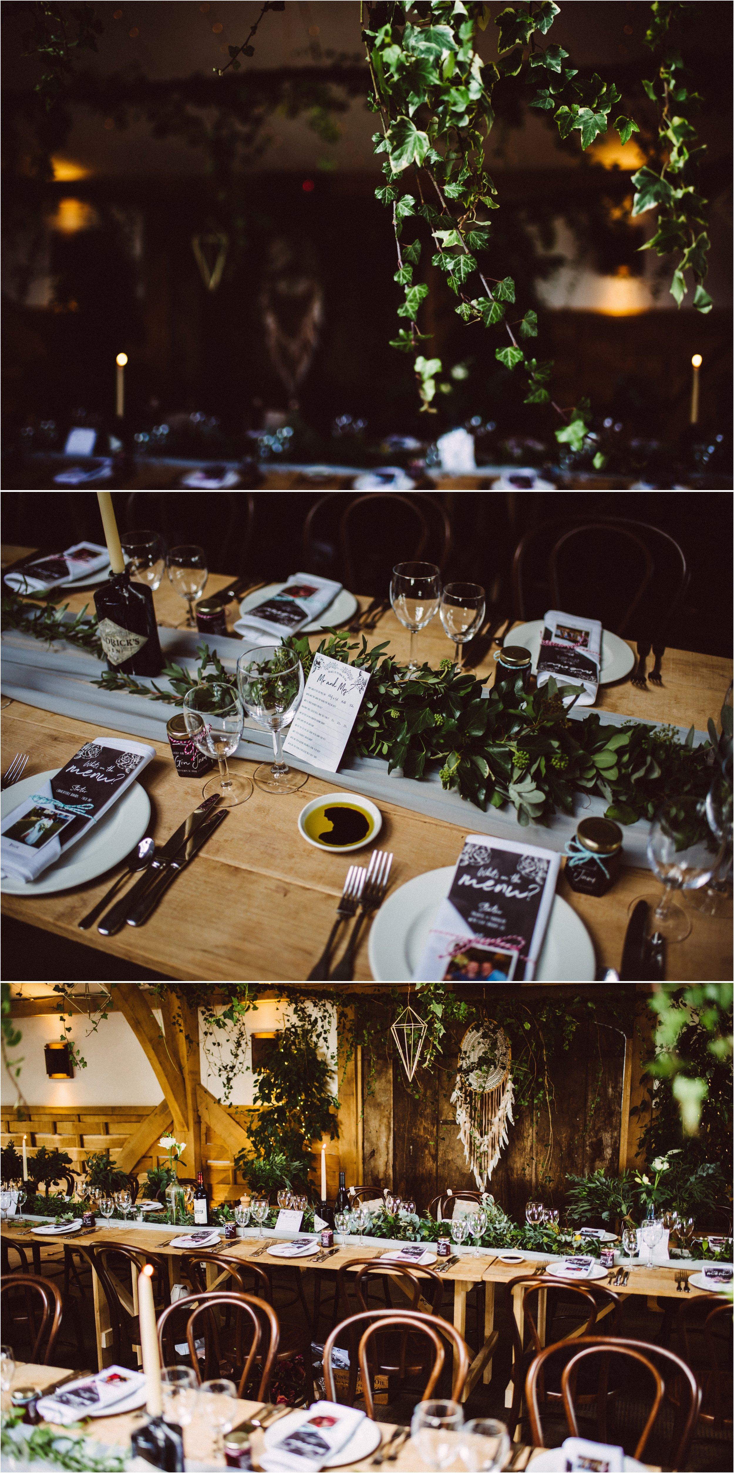 Cripps Barn wedding photographer_0102.jpg