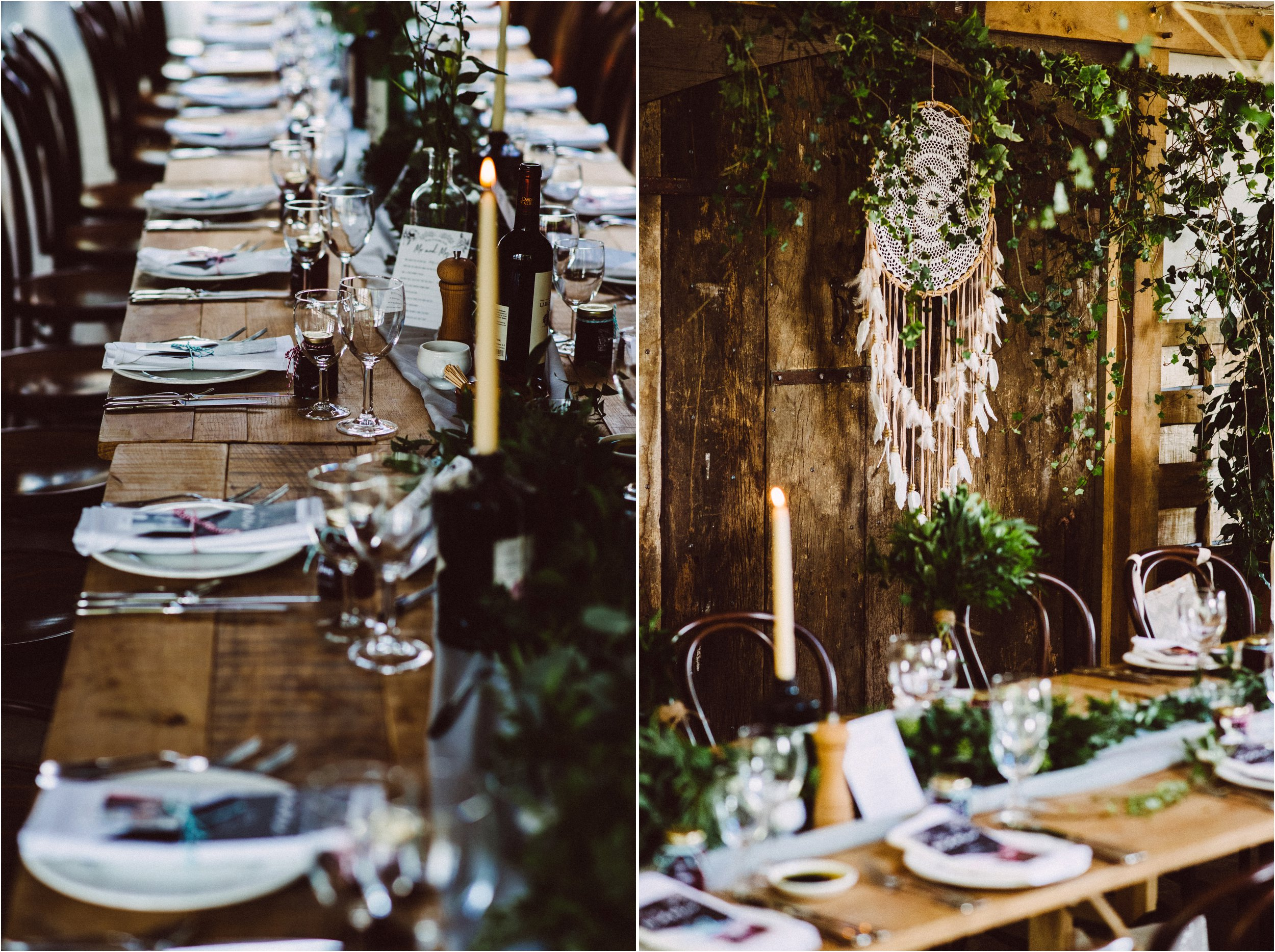Cripps Barn wedding photographer_0103.jpg