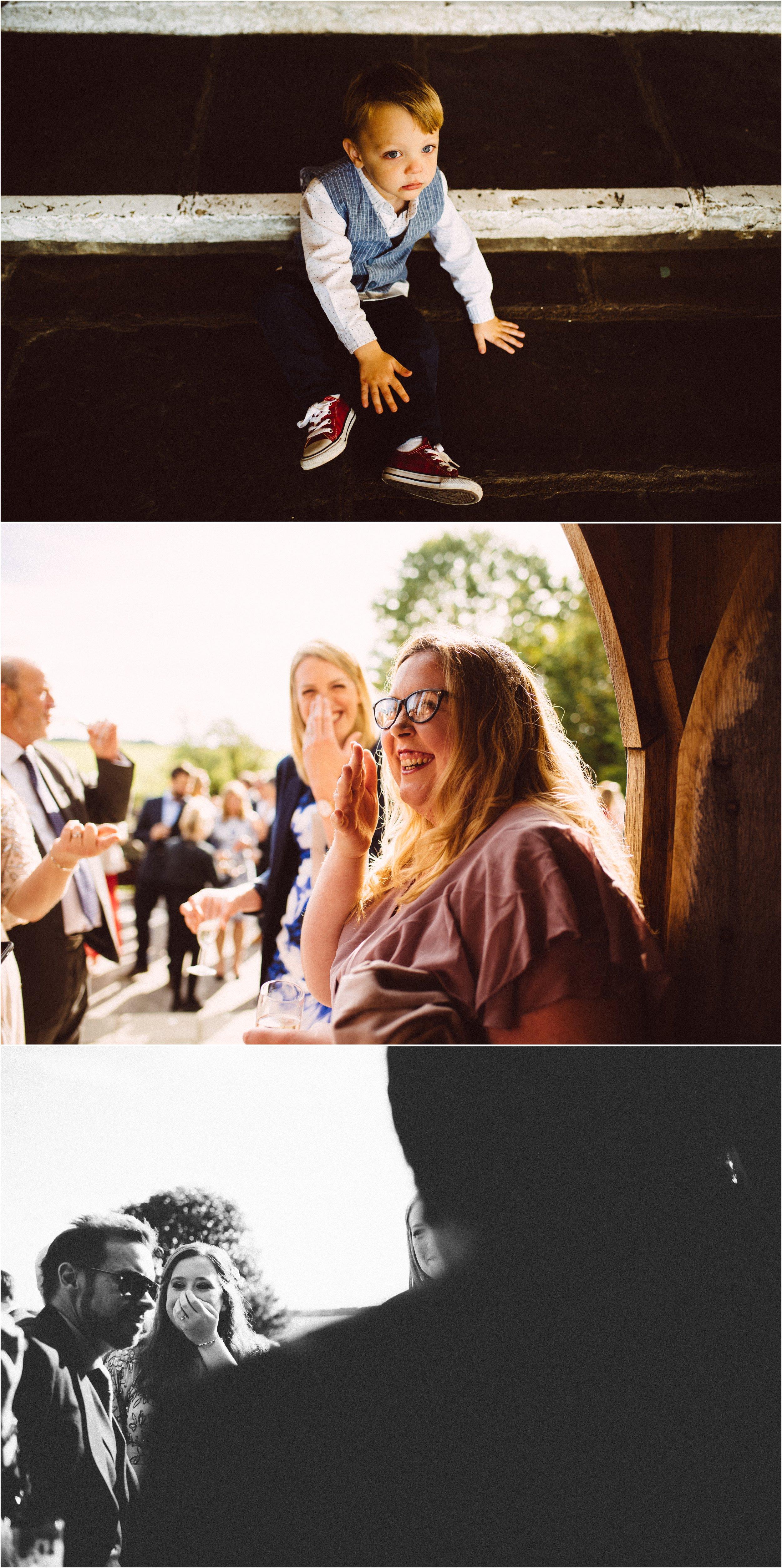 Cripps Barn wedding photographer_0105.jpg