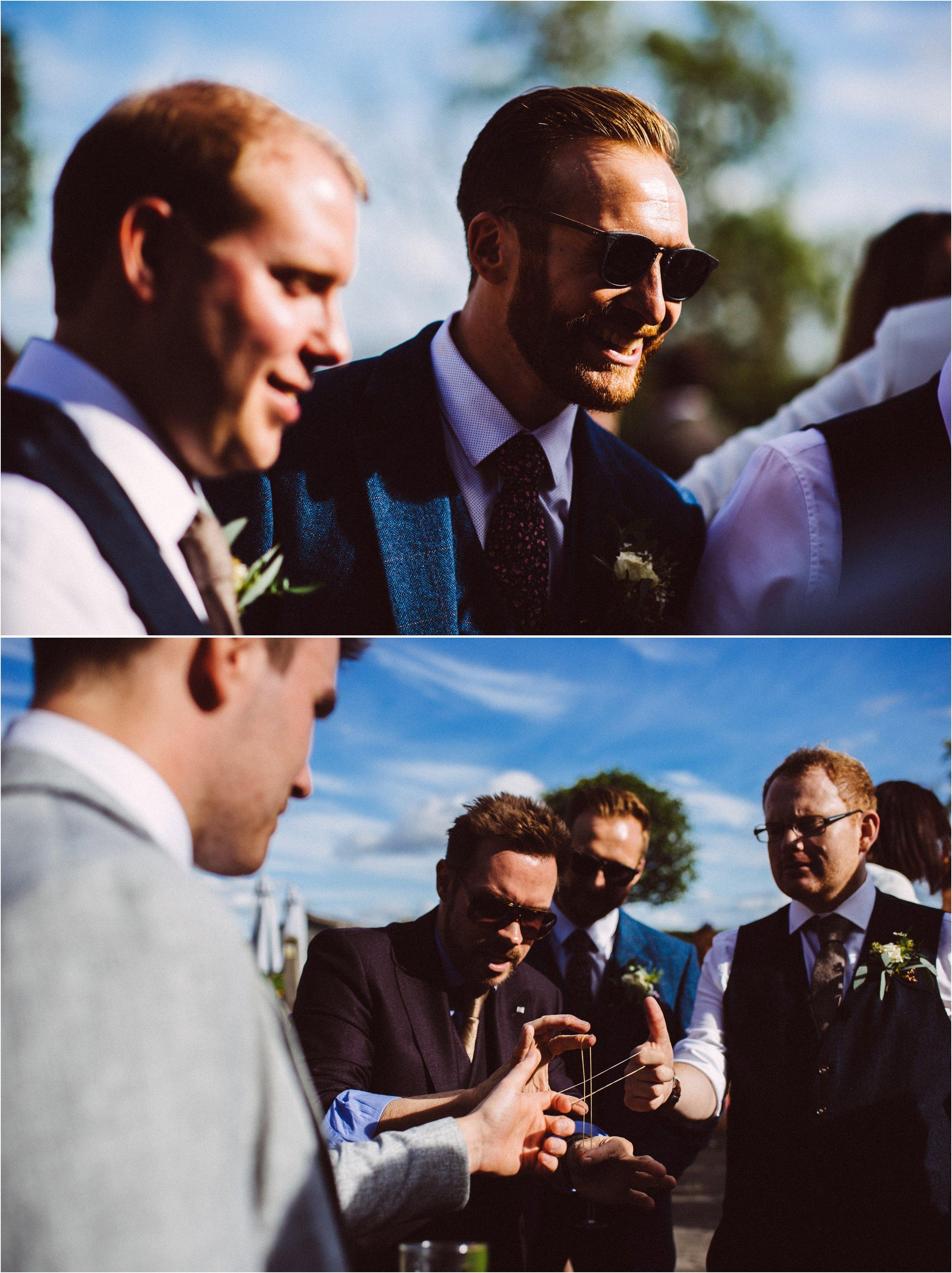 Cripps Barn wedding photographer_0107.jpg