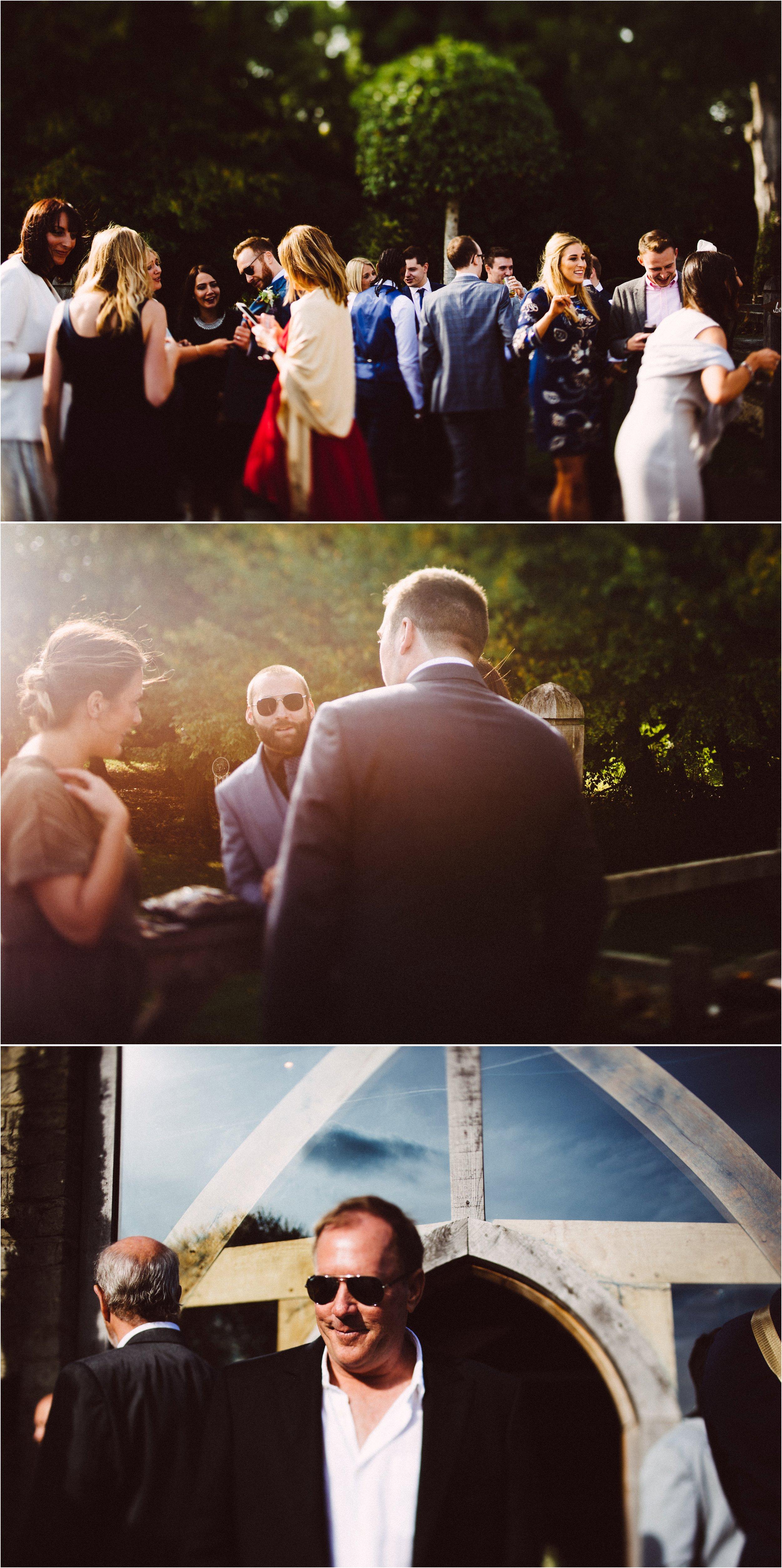 Cripps Barn wedding photographer_0112.jpg