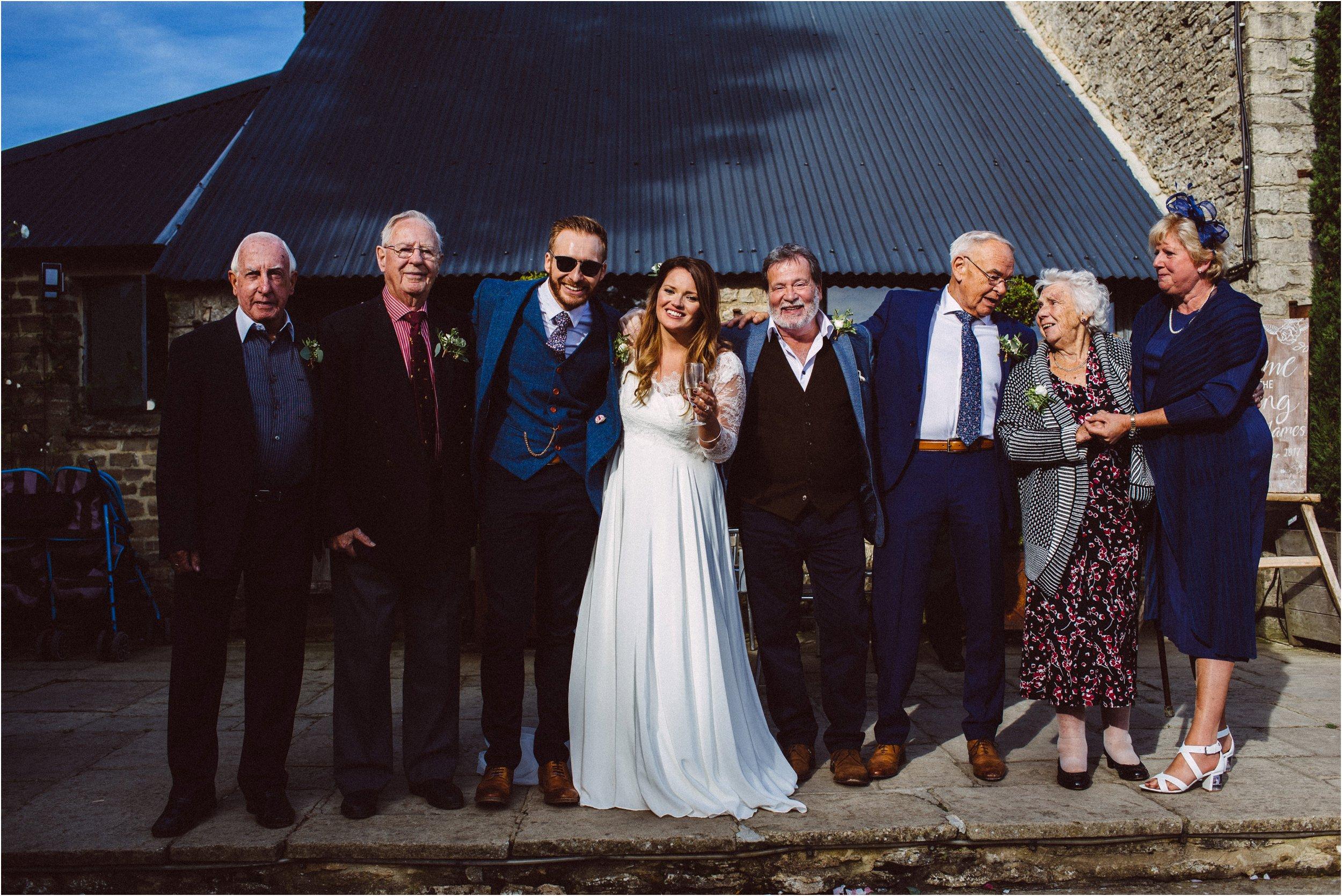 Cripps Barn wedding photographer_0115.jpg