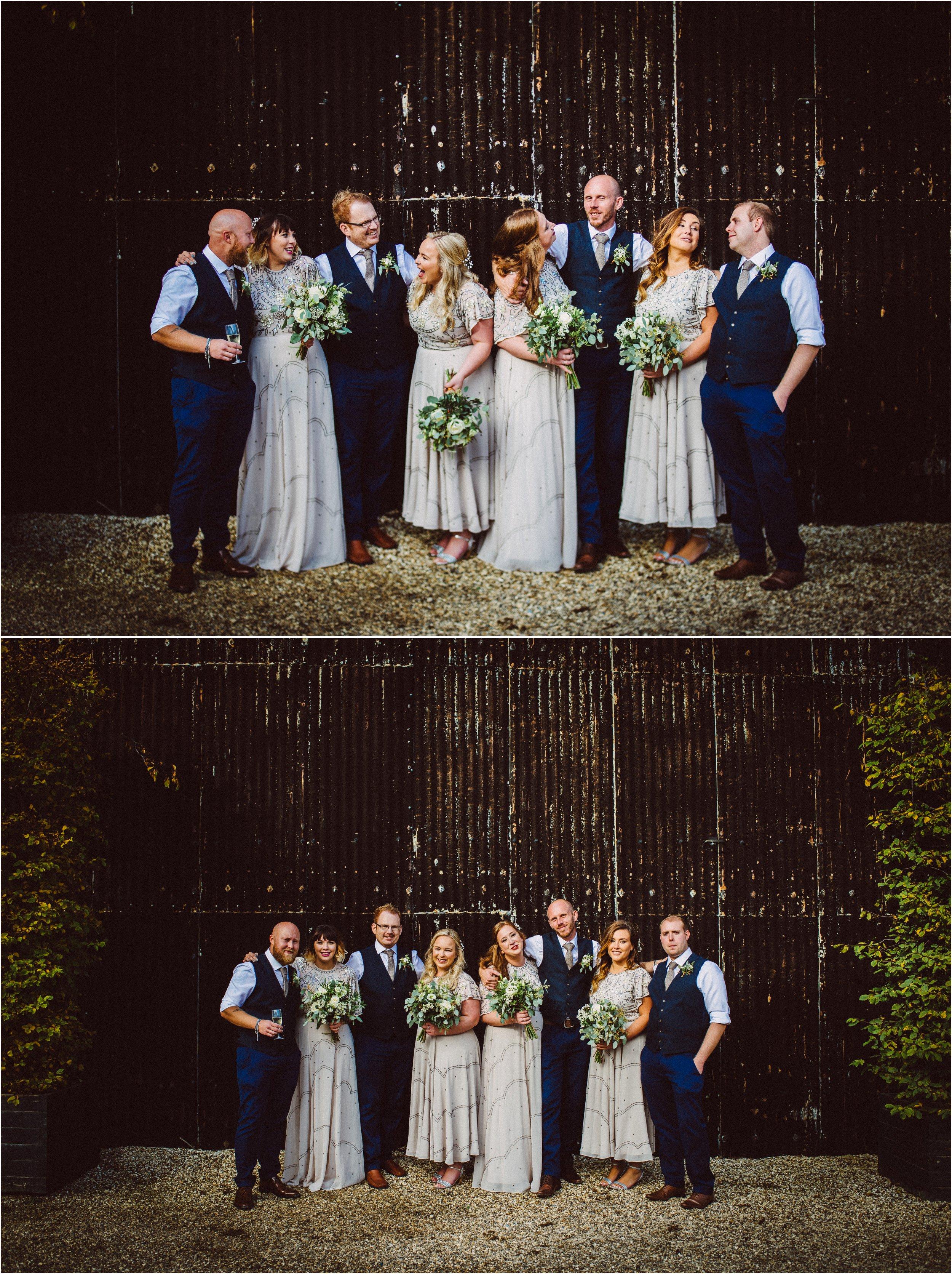 Cripps Barn wedding photographer_0119.jpg