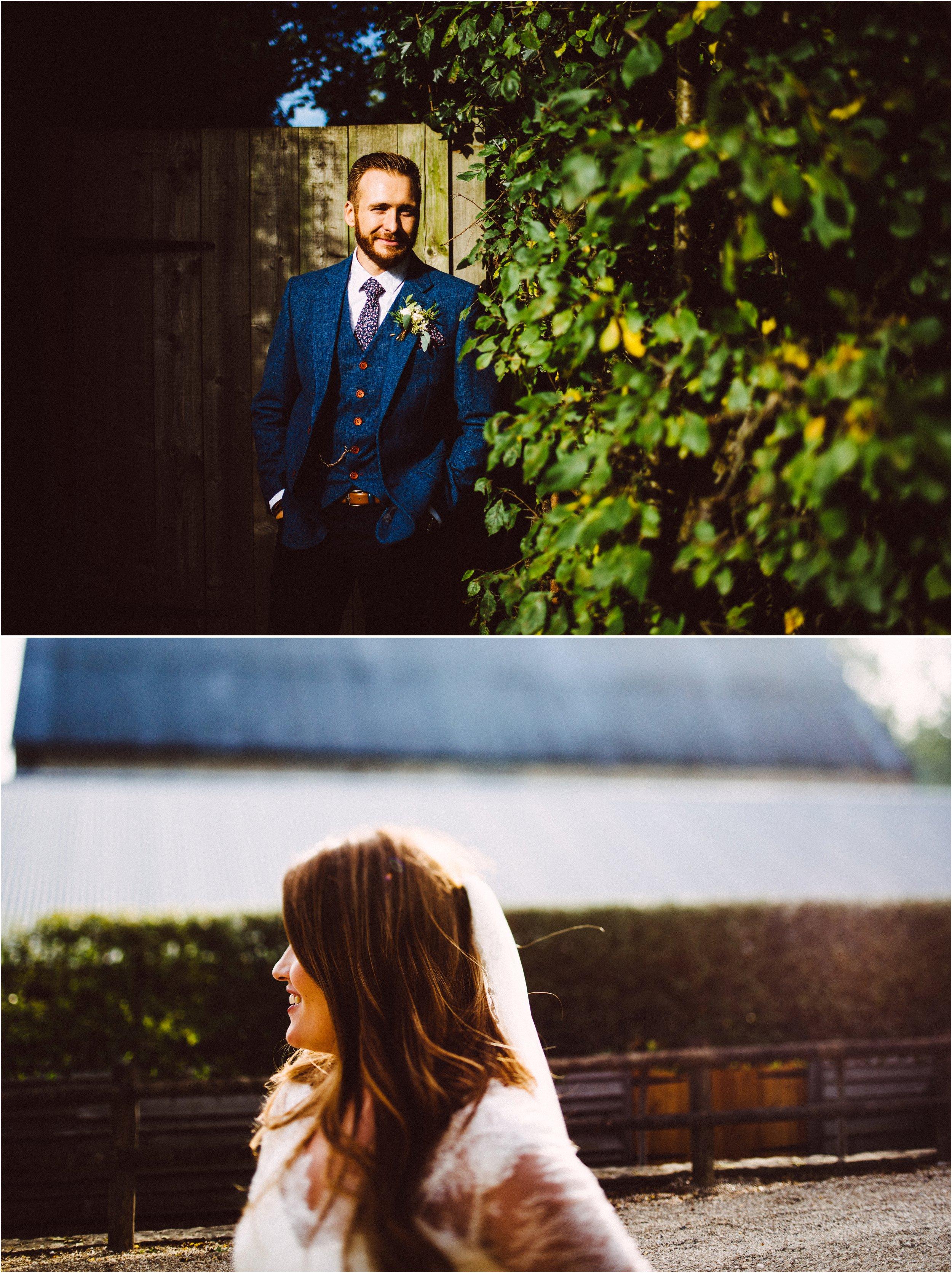 Cripps Barn wedding photographer_0123.jpg