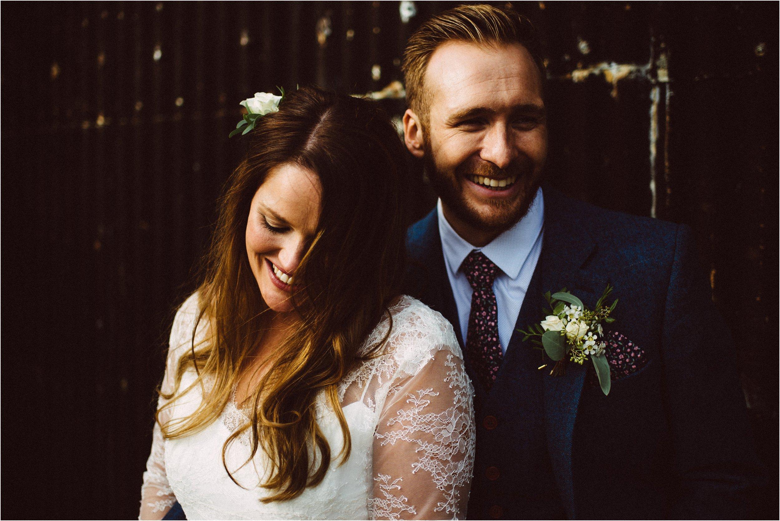 Cripps Barn wedding photographer_0128.jpg