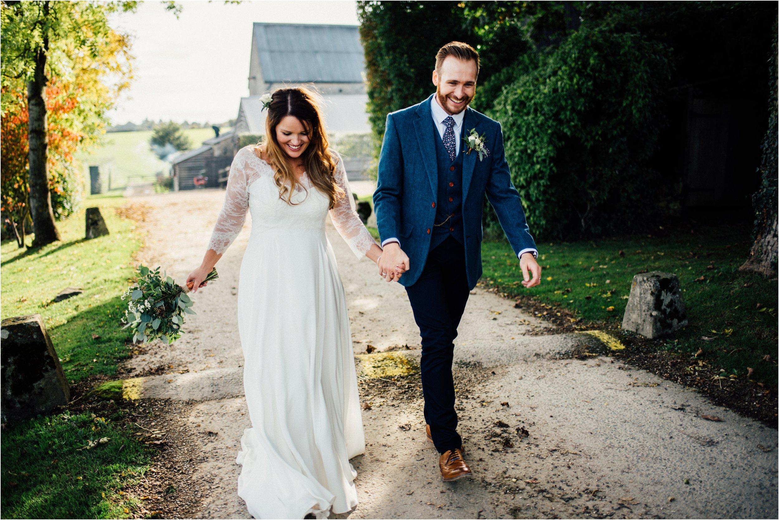 Cripps Barn wedding photographer_0130.jpg