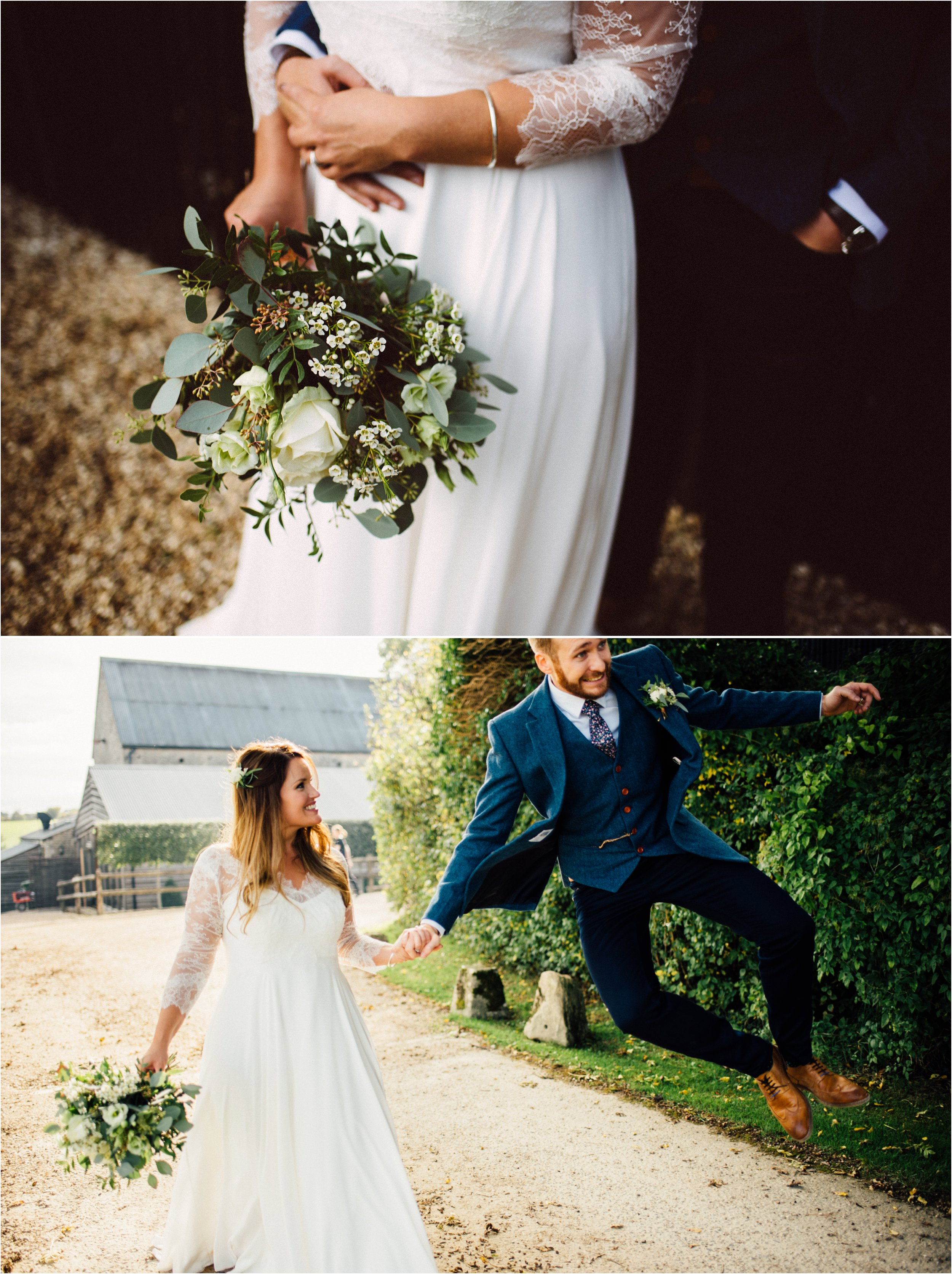Cripps Barn wedding photographer_0129.jpg