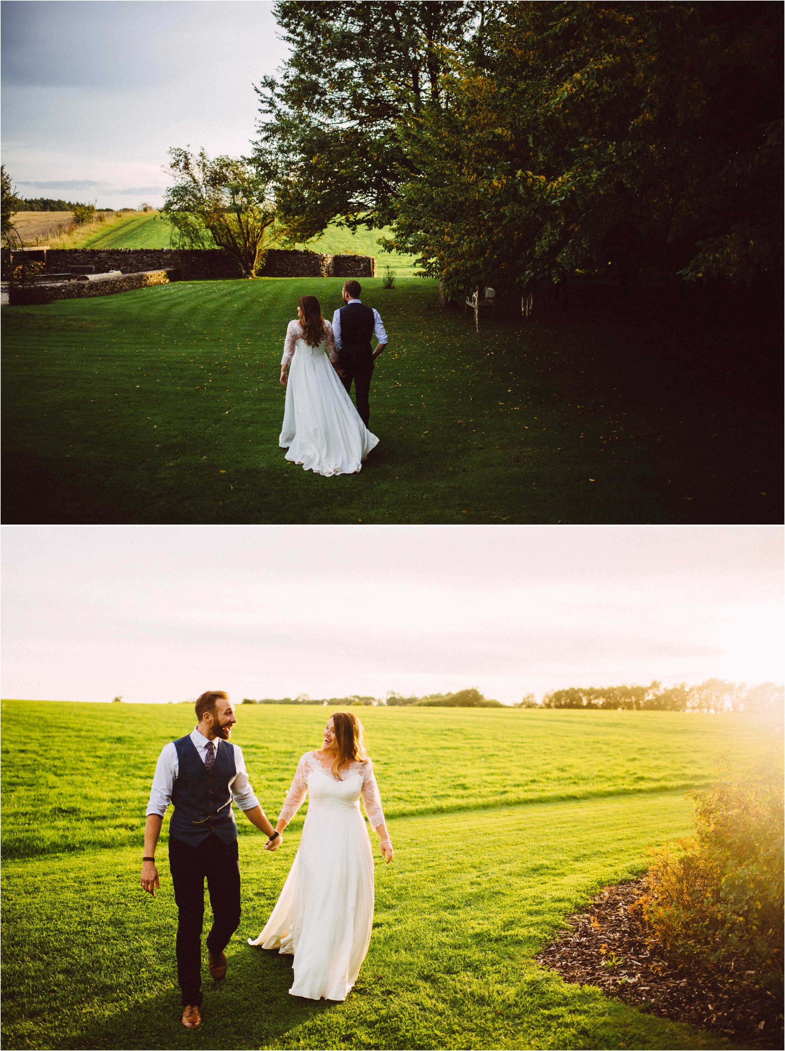 Cripps Barn wedding photographer_0144.jpg