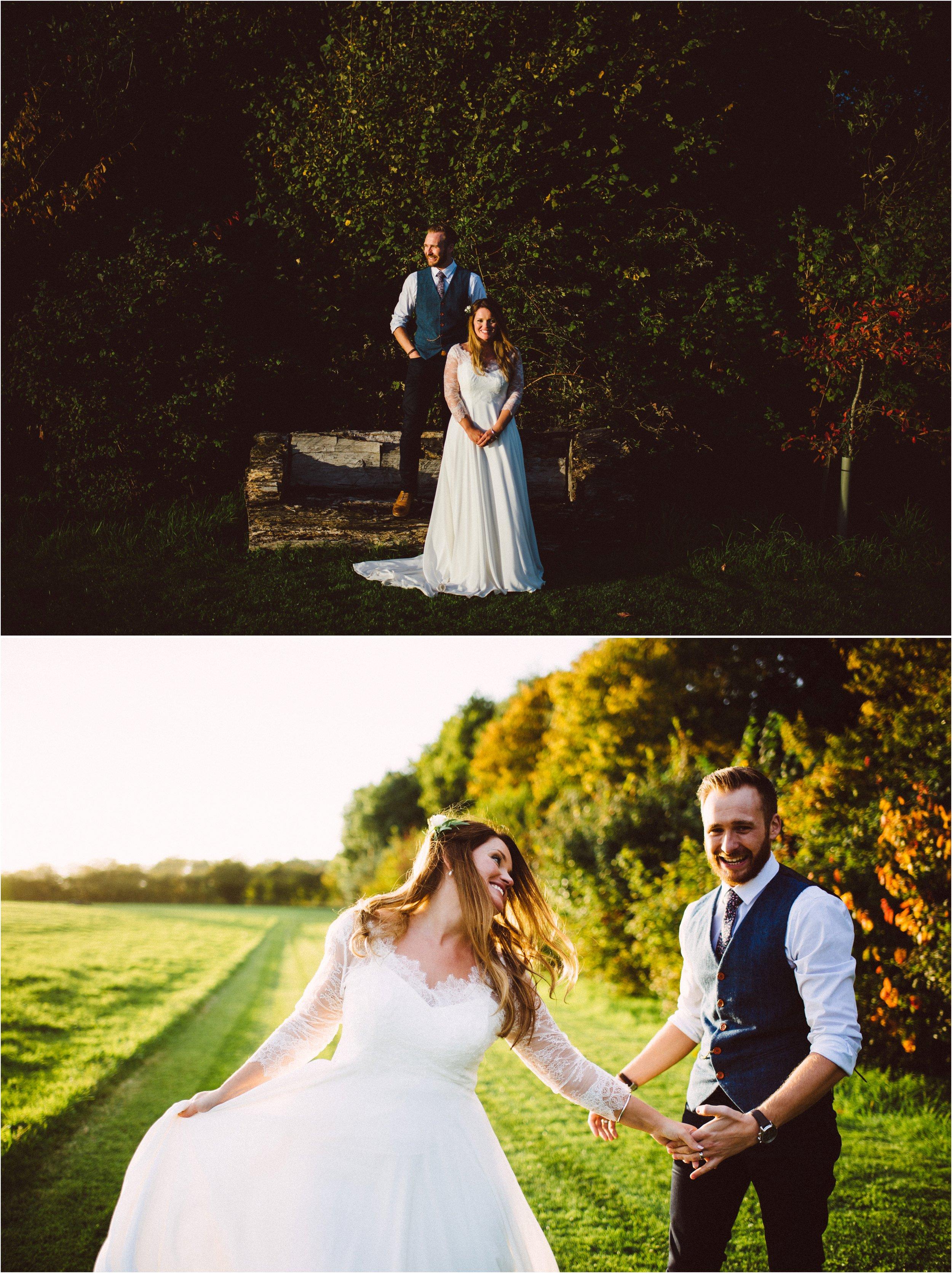 Cripps Barn wedding photographer_0147.jpg