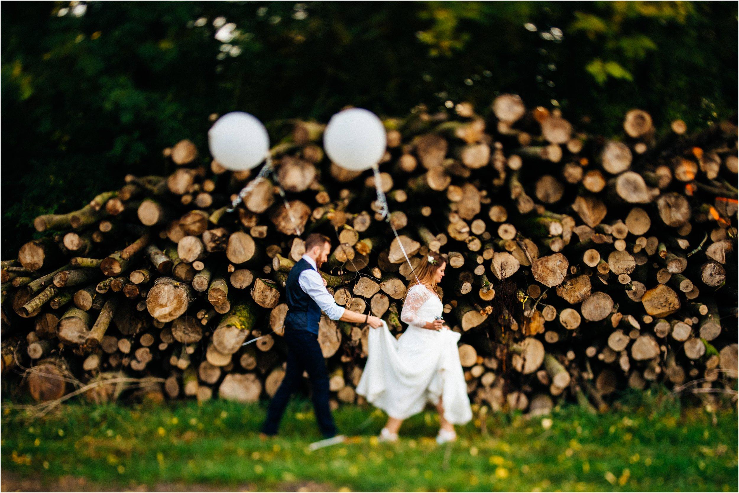 Cripps Barn wedding photographer_0151.jpg