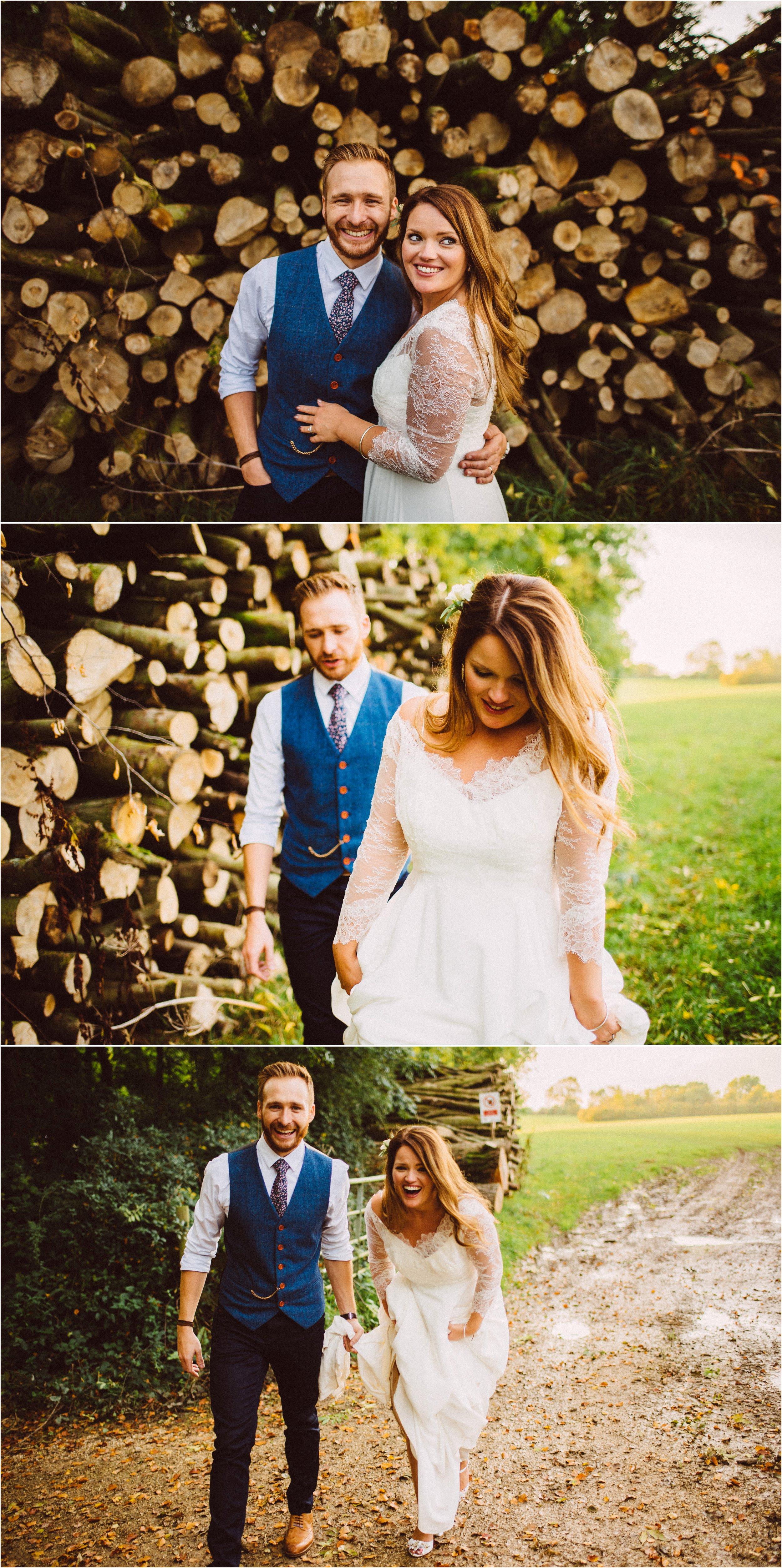 Cripps Barn wedding photographer_0153.jpg
