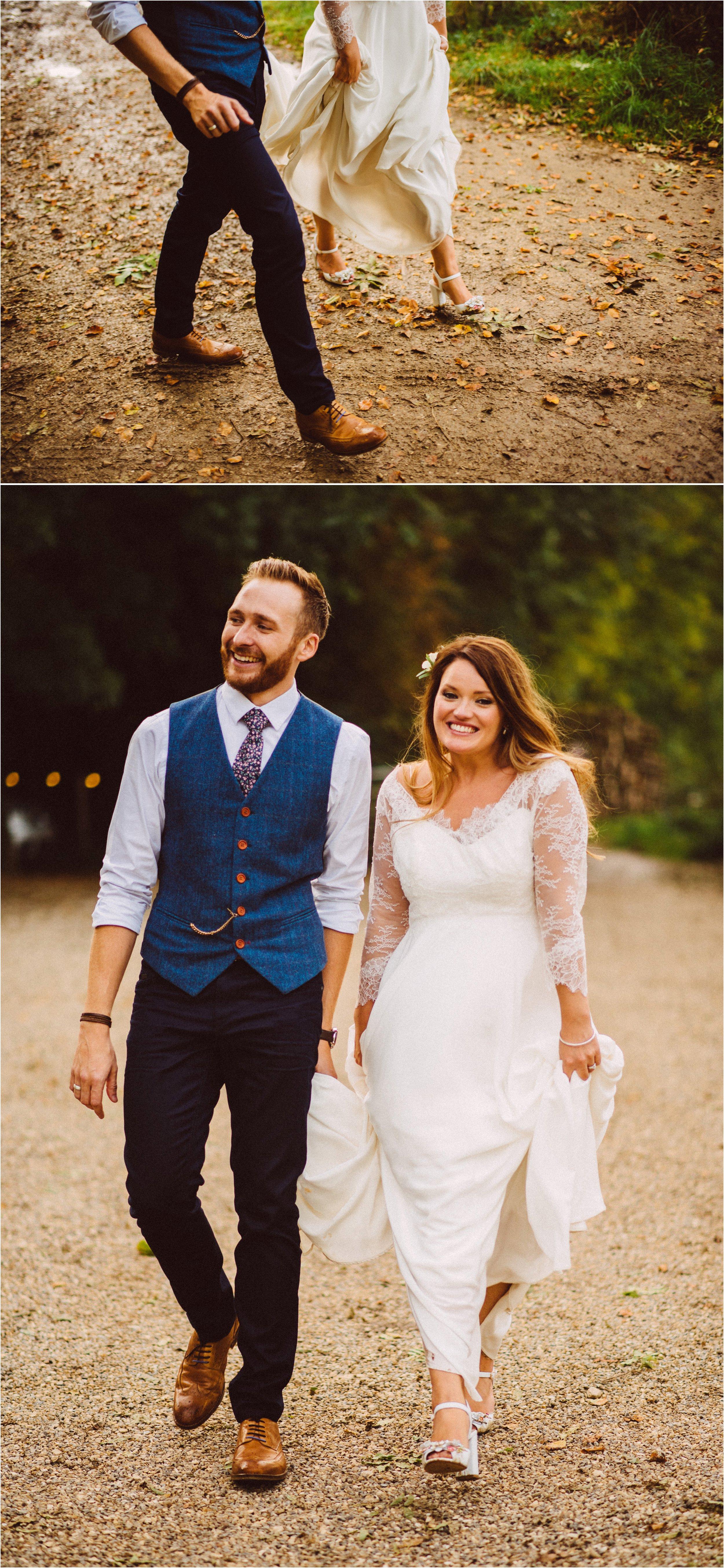 Cripps Barn wedding photographer_0154.jpg