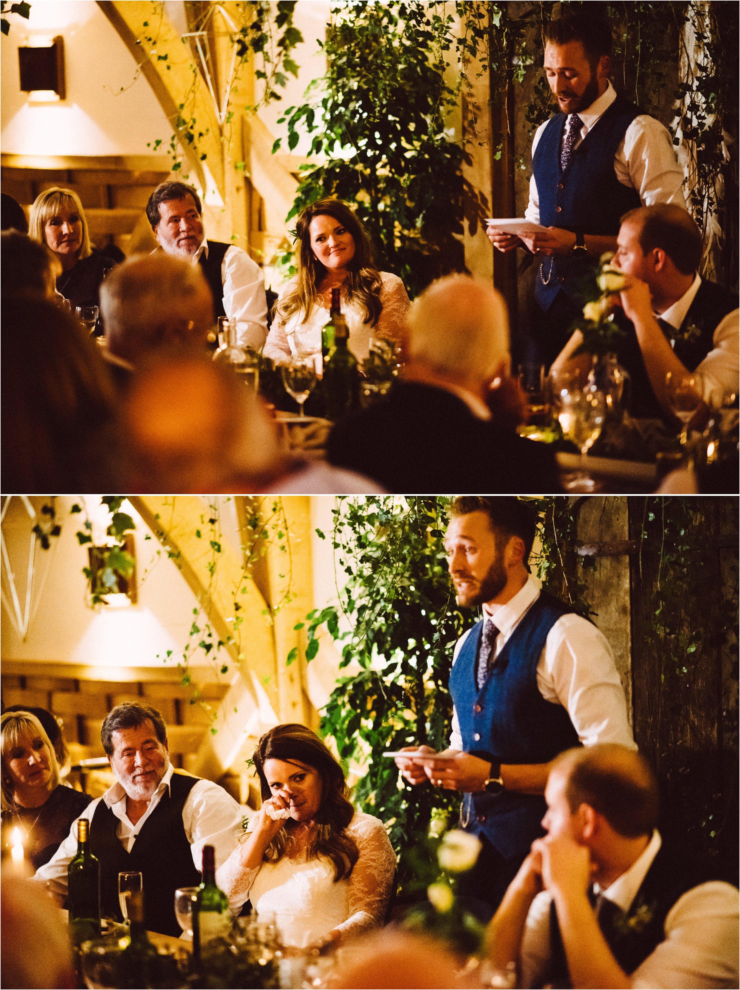 Cripps Barn wedding photographer_0162.jpg