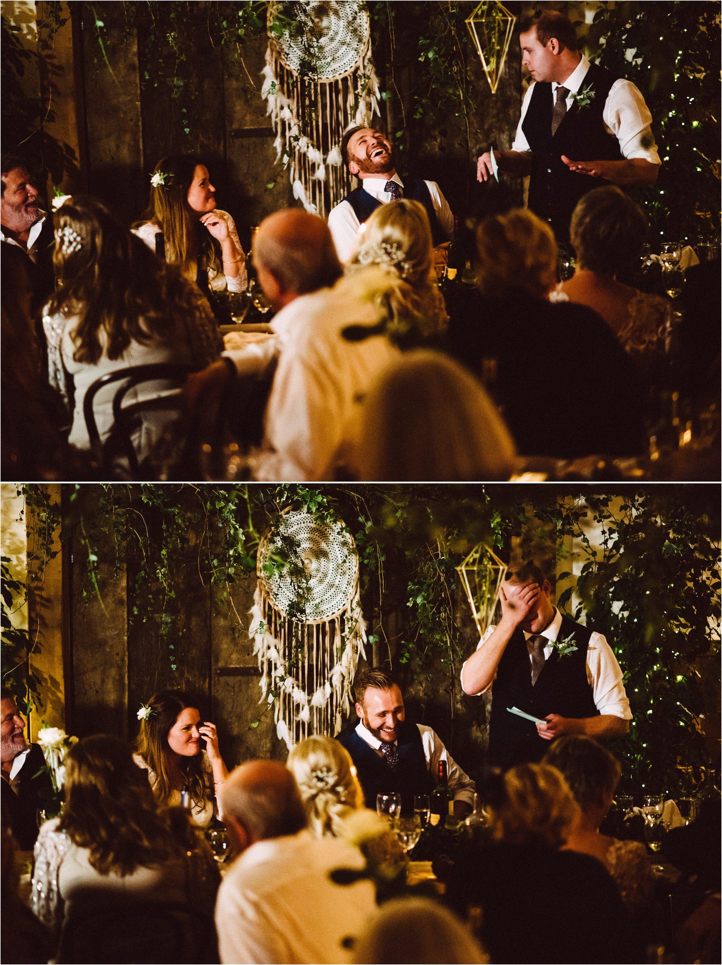 Cripps Barn wedding photographer_0163.jpg