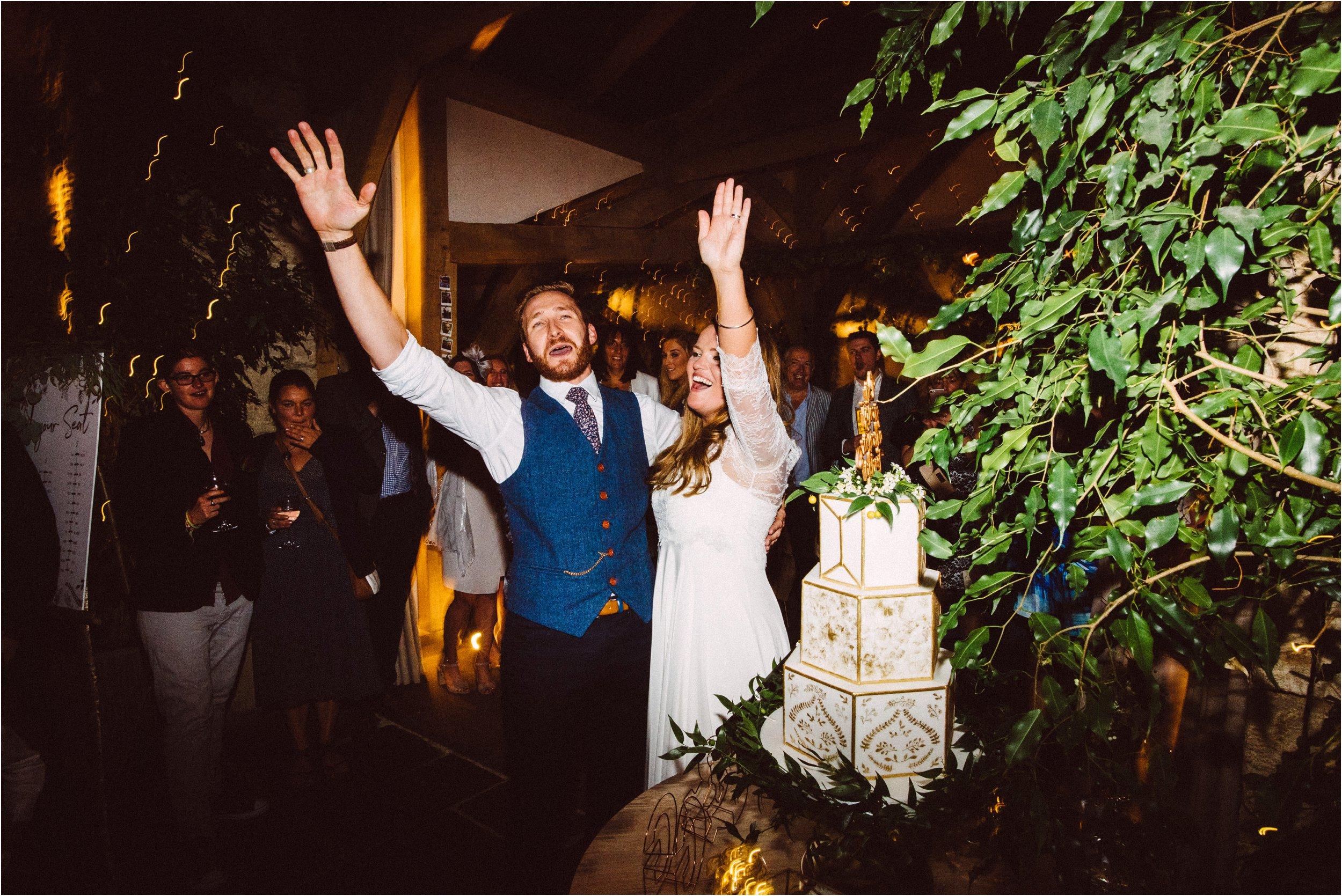 Cripps Barn wedding photographer_0167.jpg