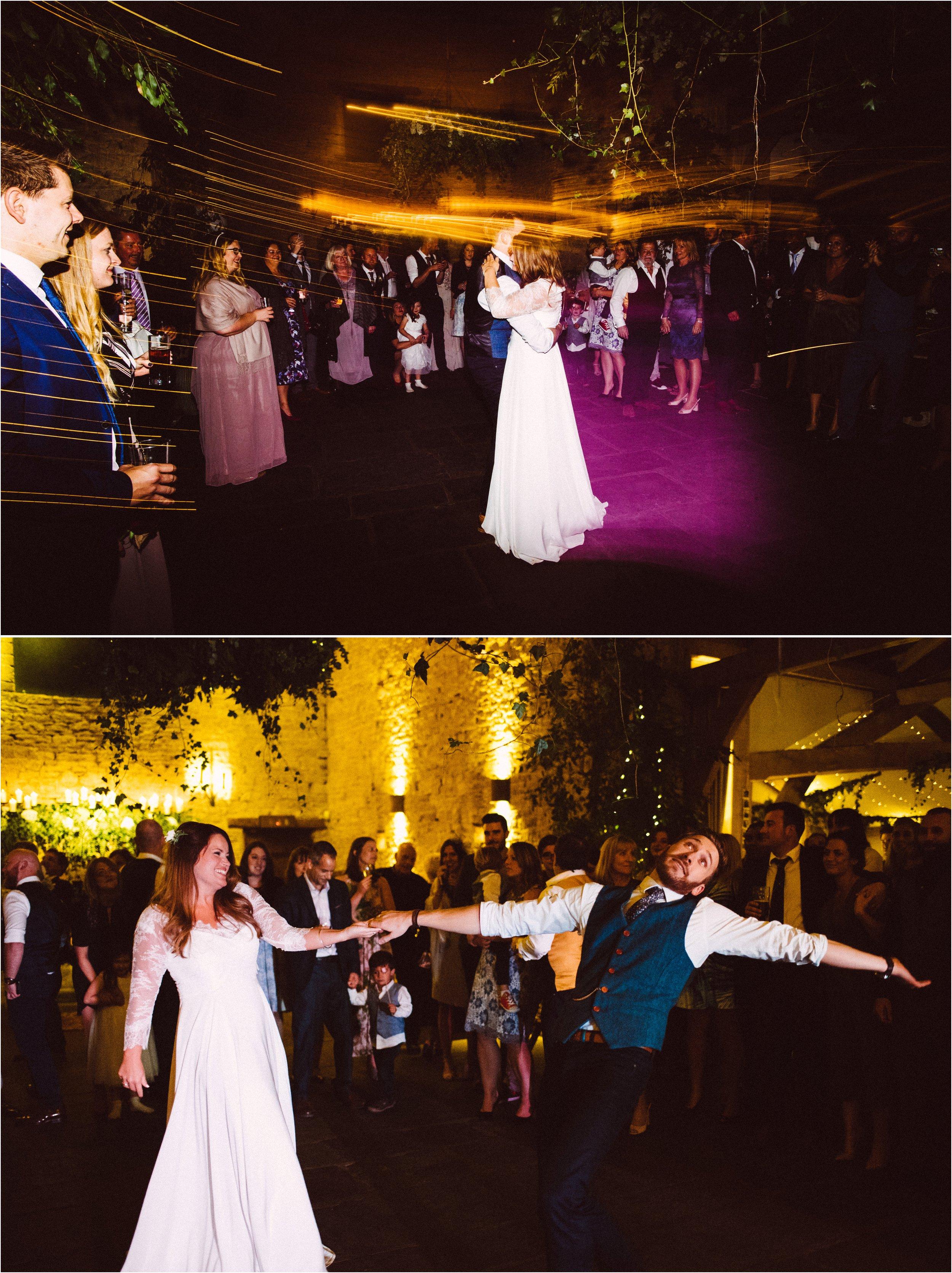 Cripps Barn wedding photographer_0168.jpg