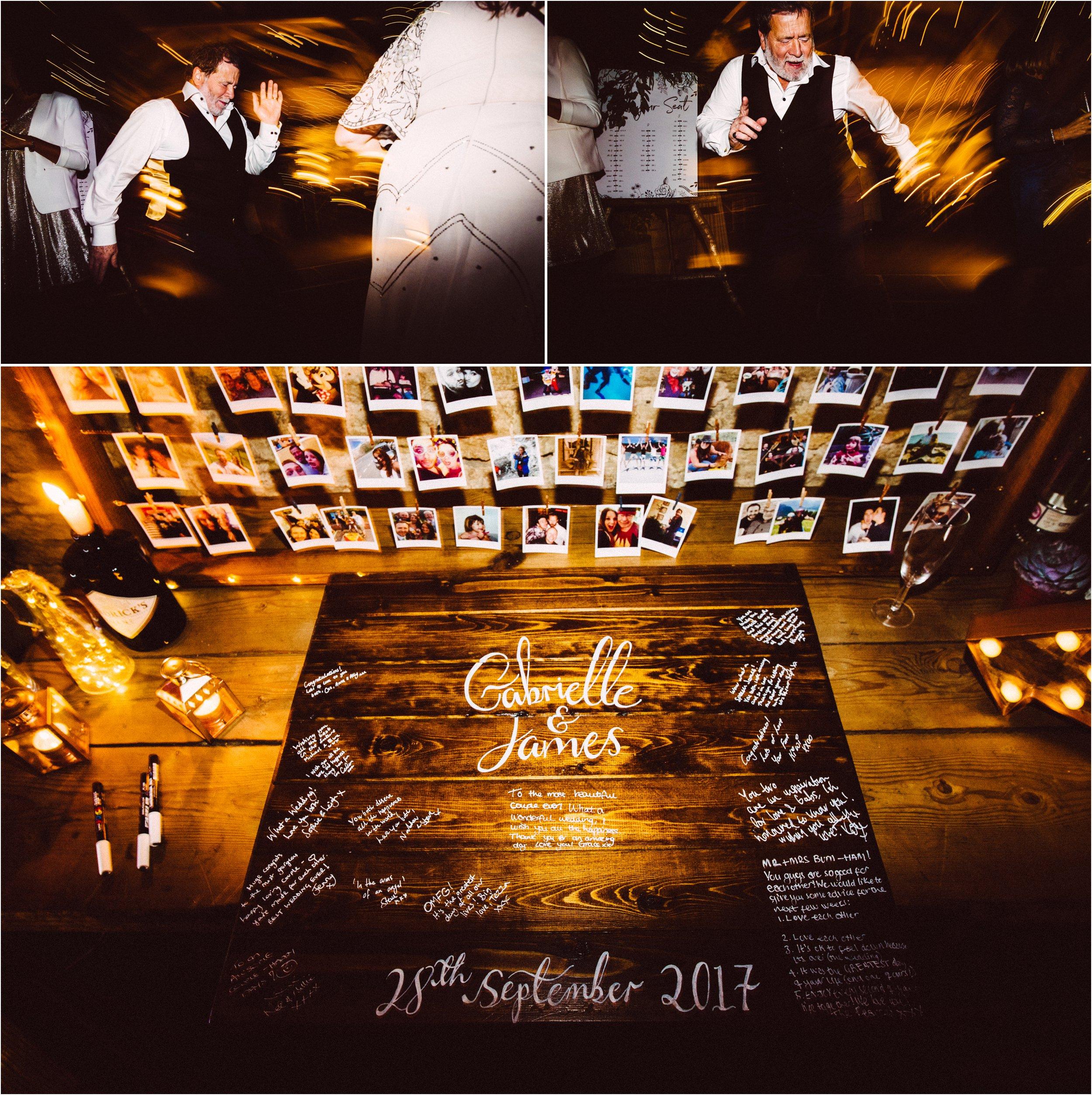 Cripps Barn wedding photographer_0173.jpg