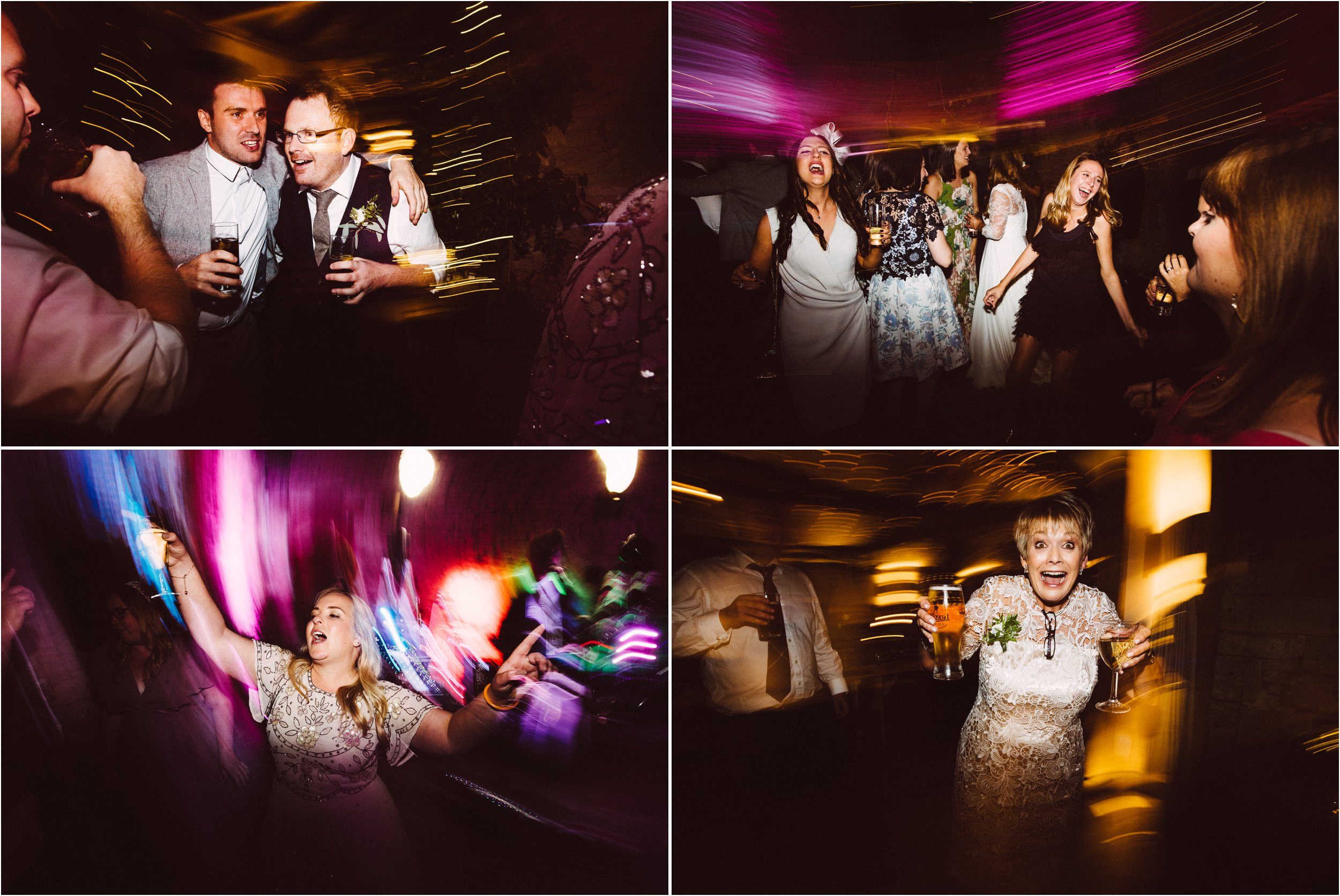 Cripps Barn wedding photographer_0176.jpg