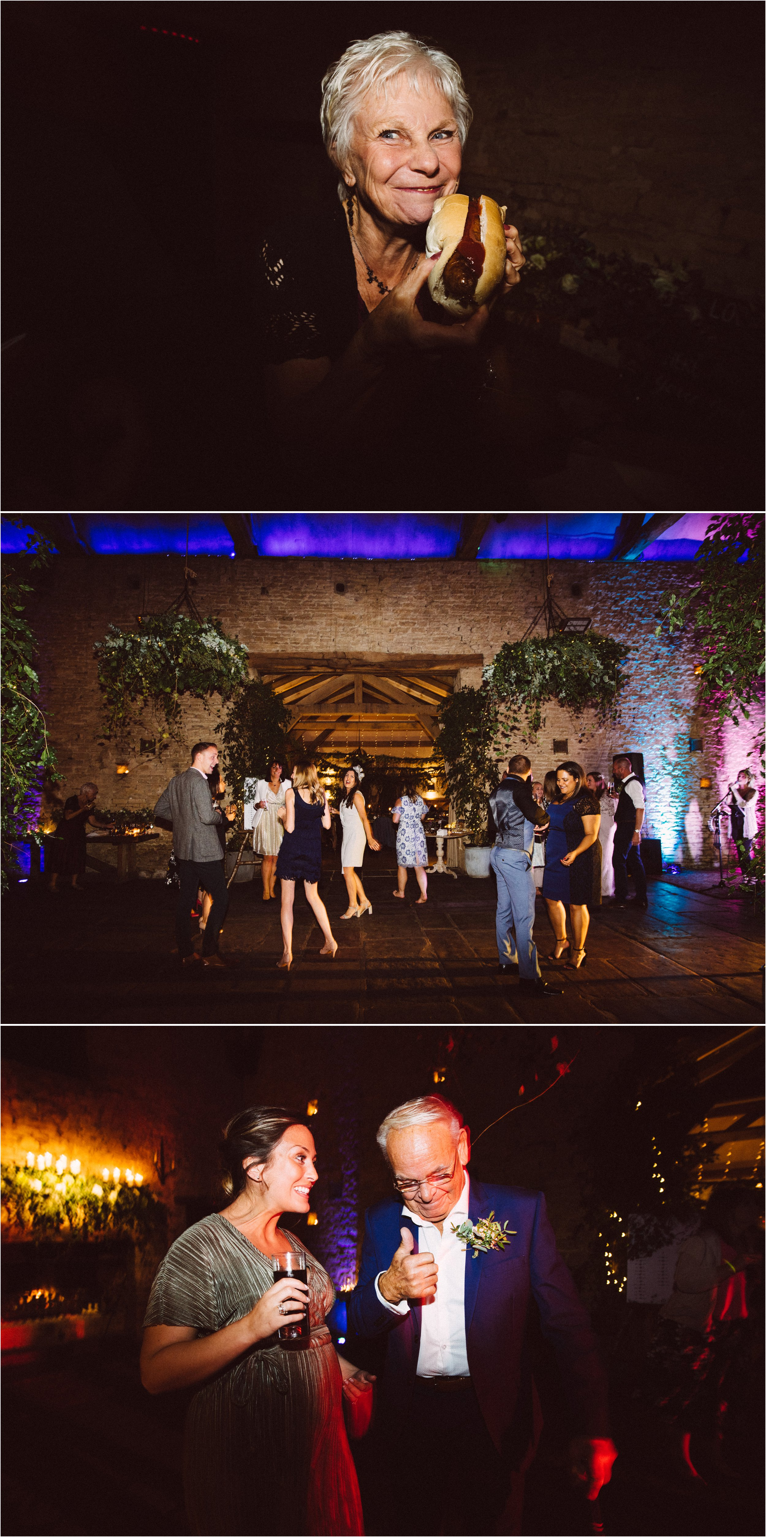 Cripps Barn wedding photographer_0175.jpg