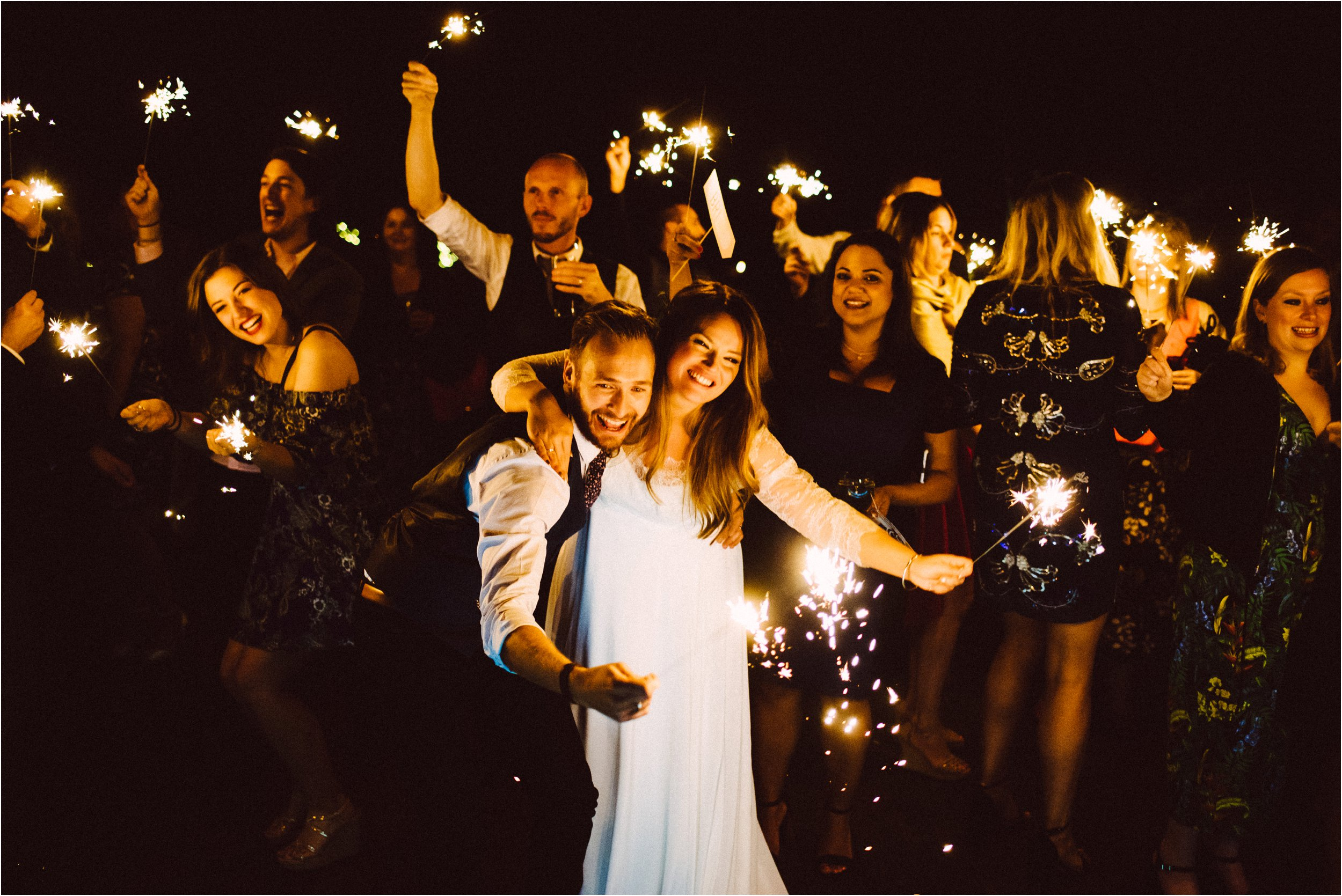 Cripps Barn wedding photographer_0180.jpg