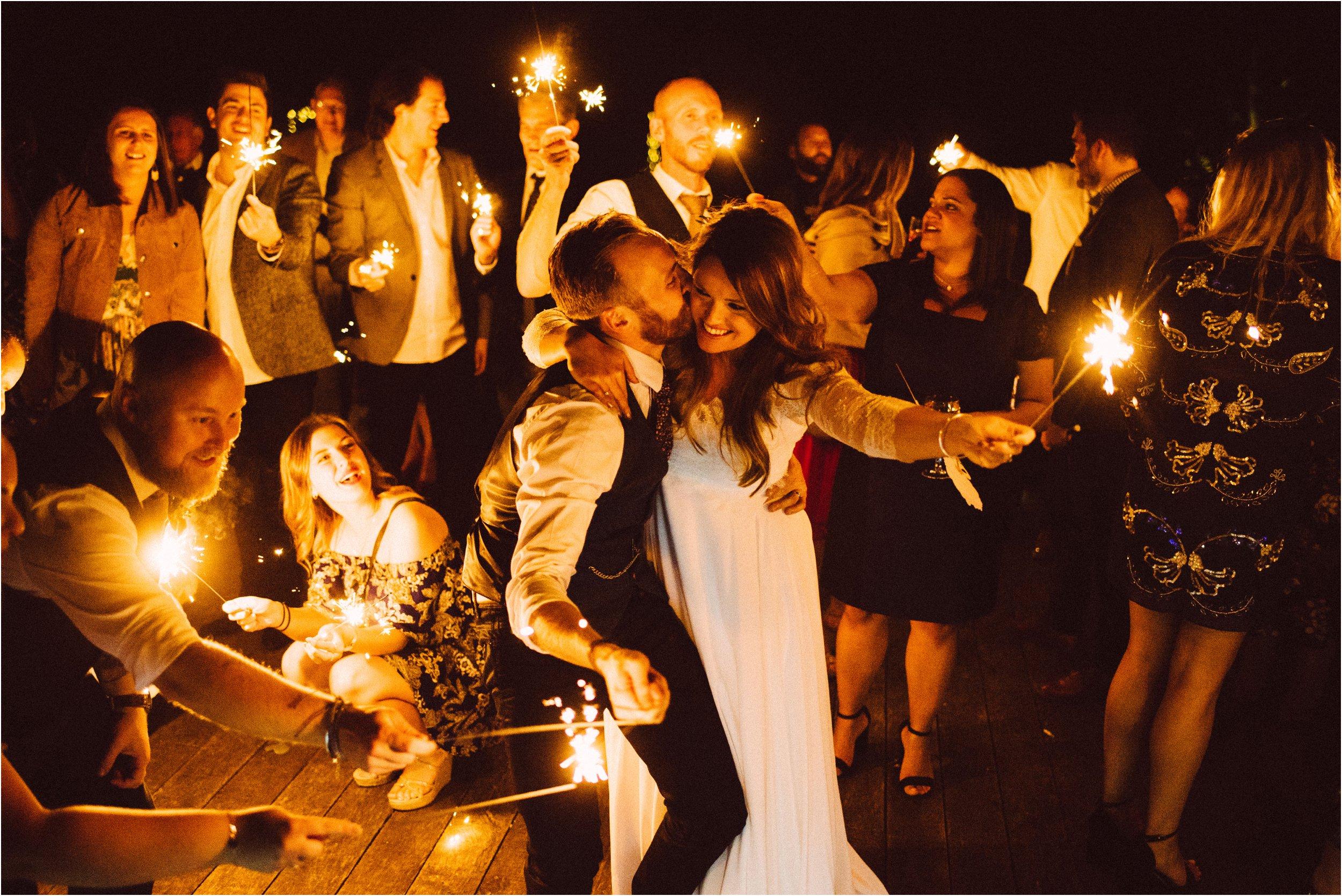 Cripps Barn wedding photographer_0181.jpg