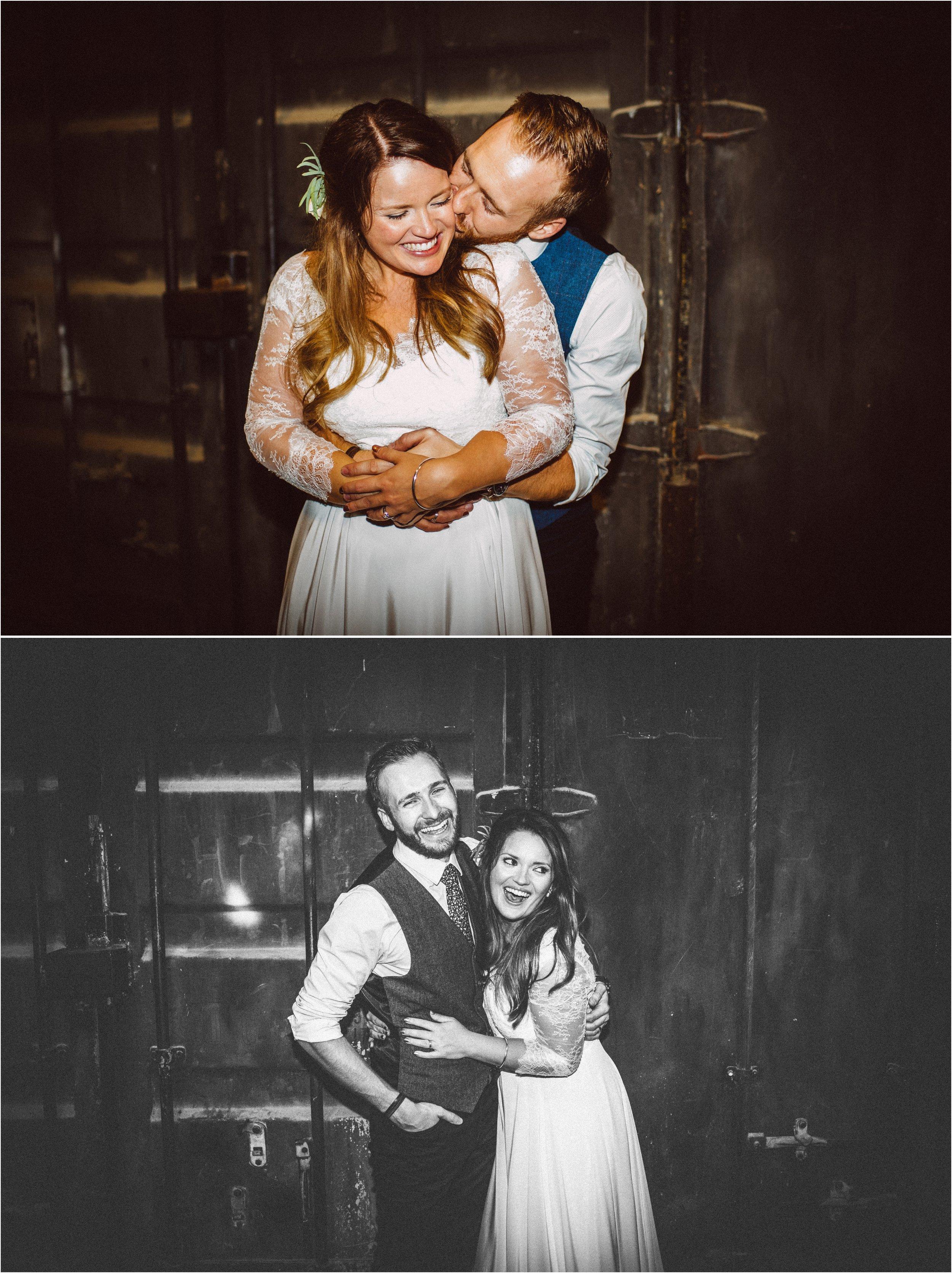 Cripps Barn wedding photographer_0187.jpg