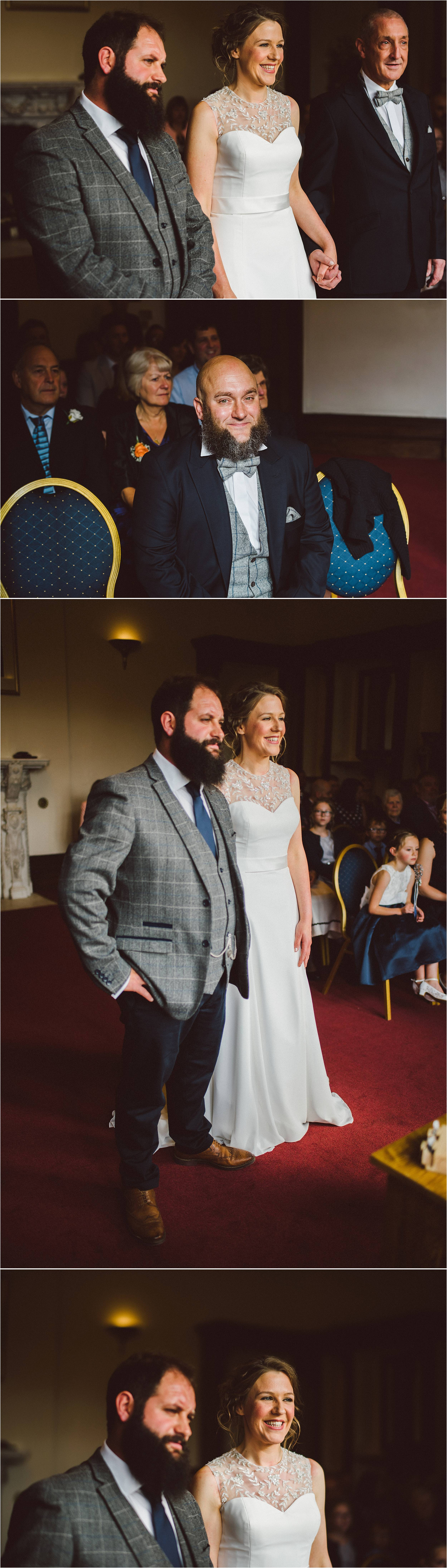 The Great Central Railway Wedding Photography_0033.jpg