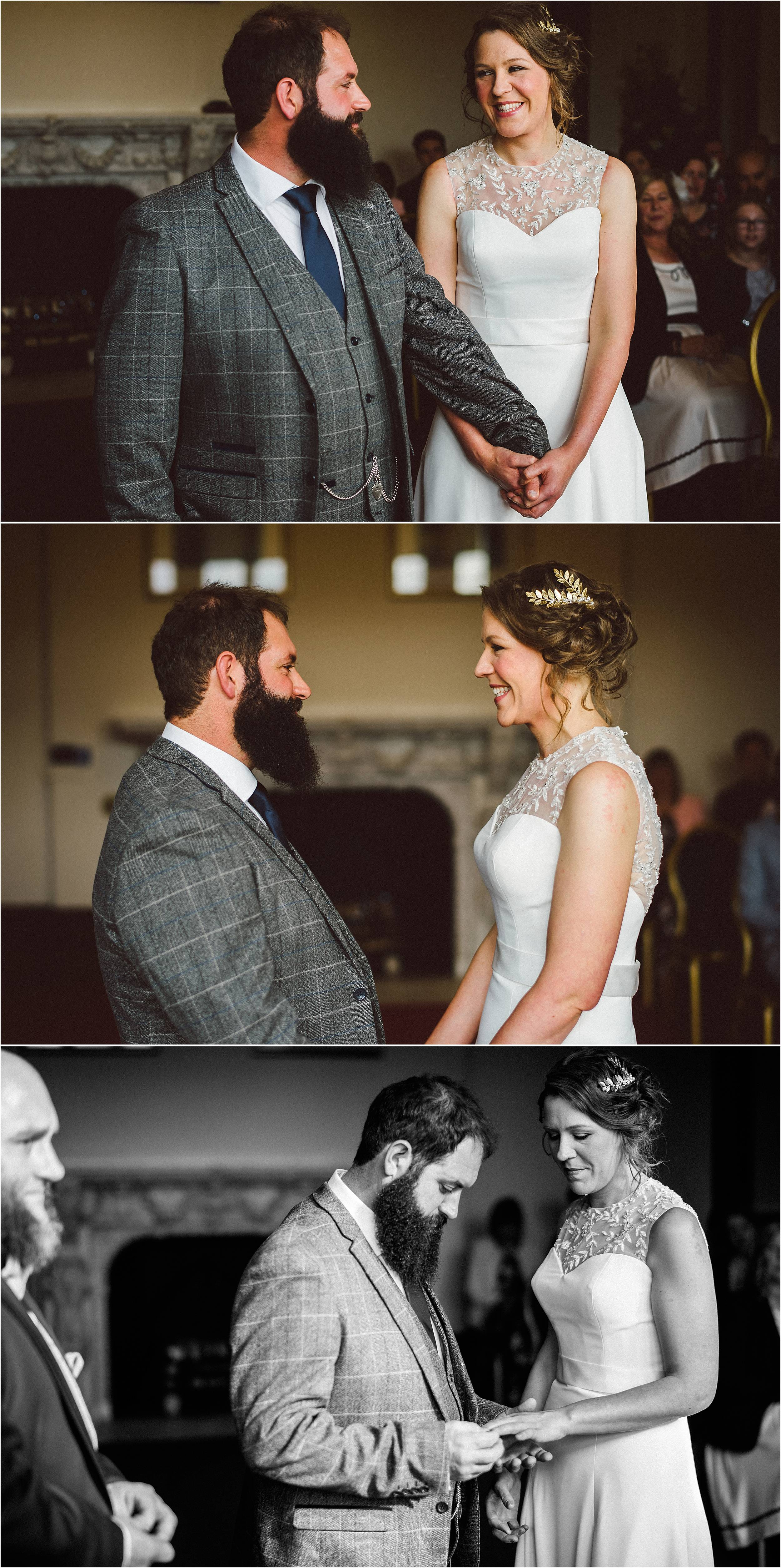 The Great Central Railway Wedding Photography_0035.jpg