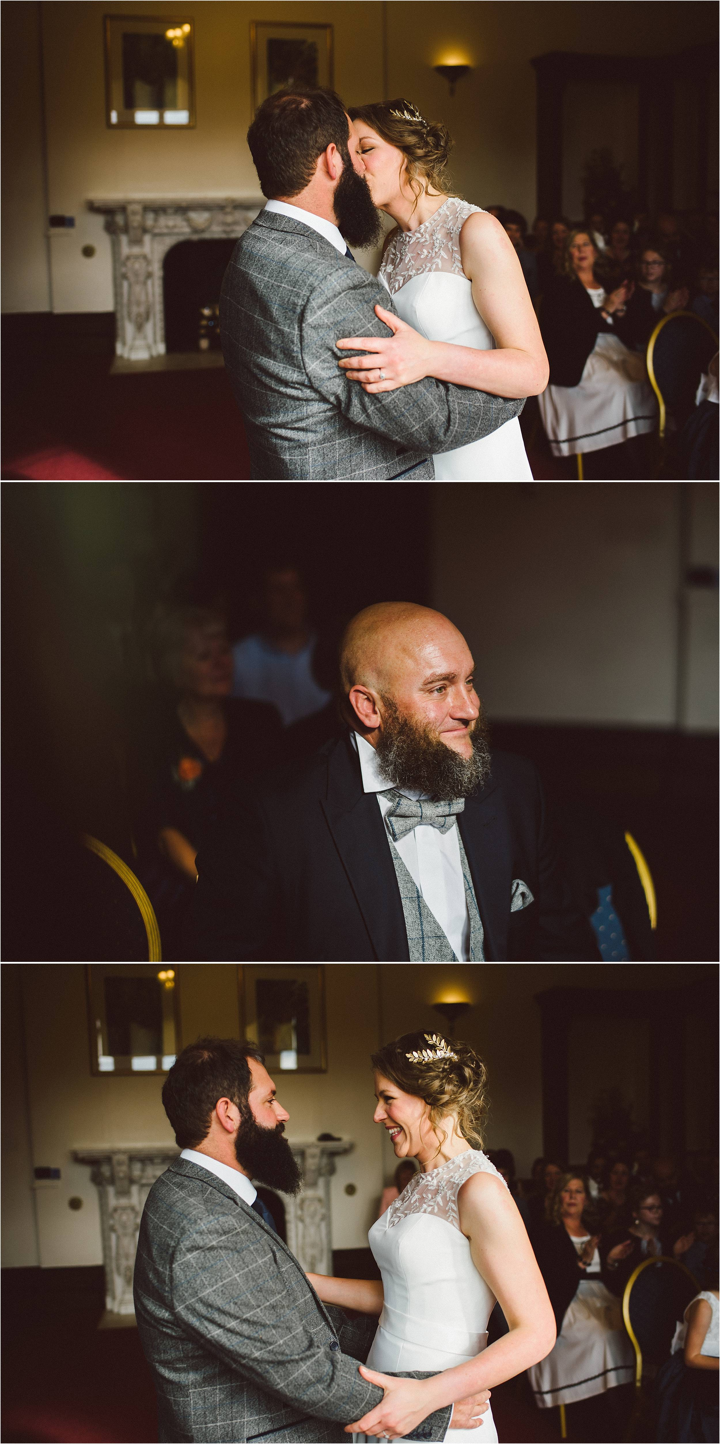 The Great Central Railway Wedding Photography_0036.jpg