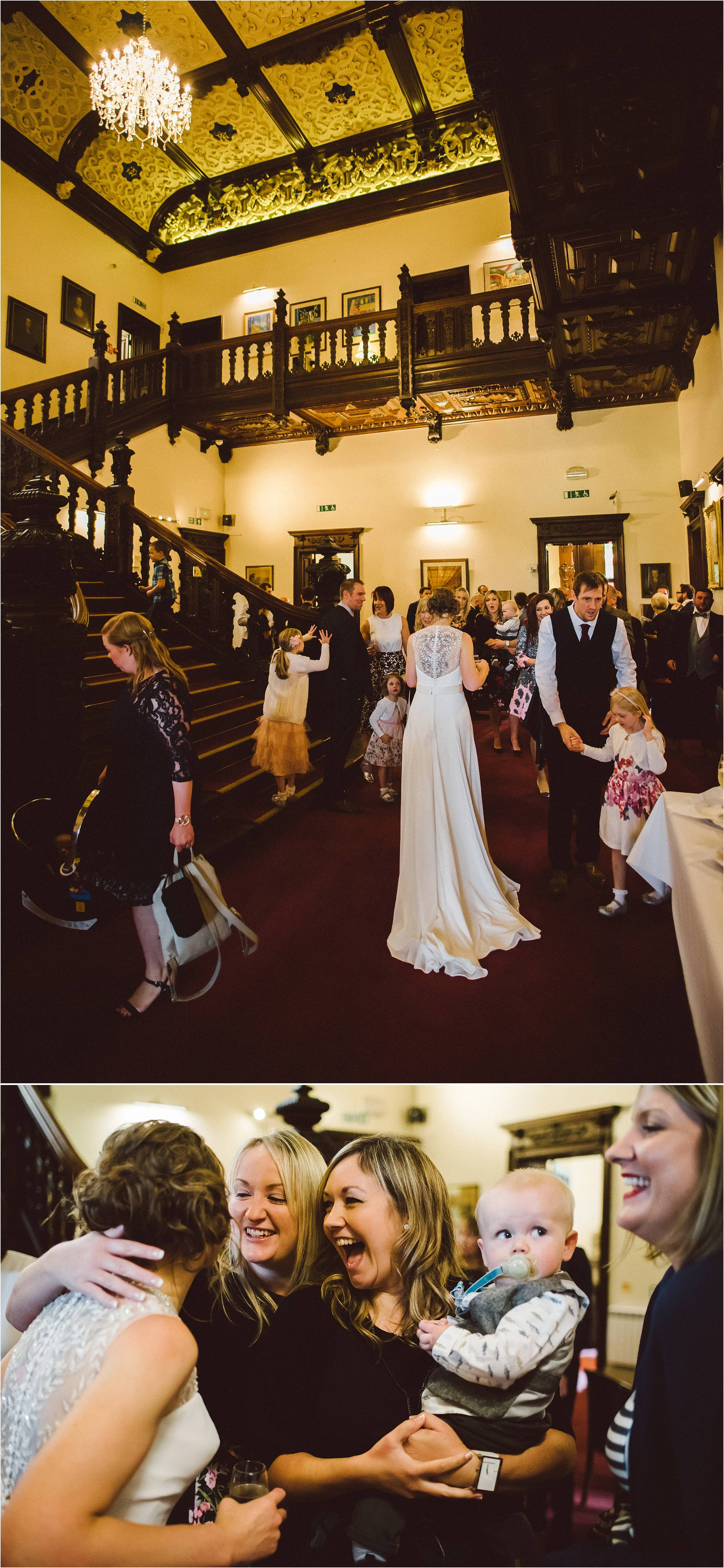 The Great Central Railway Wedding Photography_0040.jpg