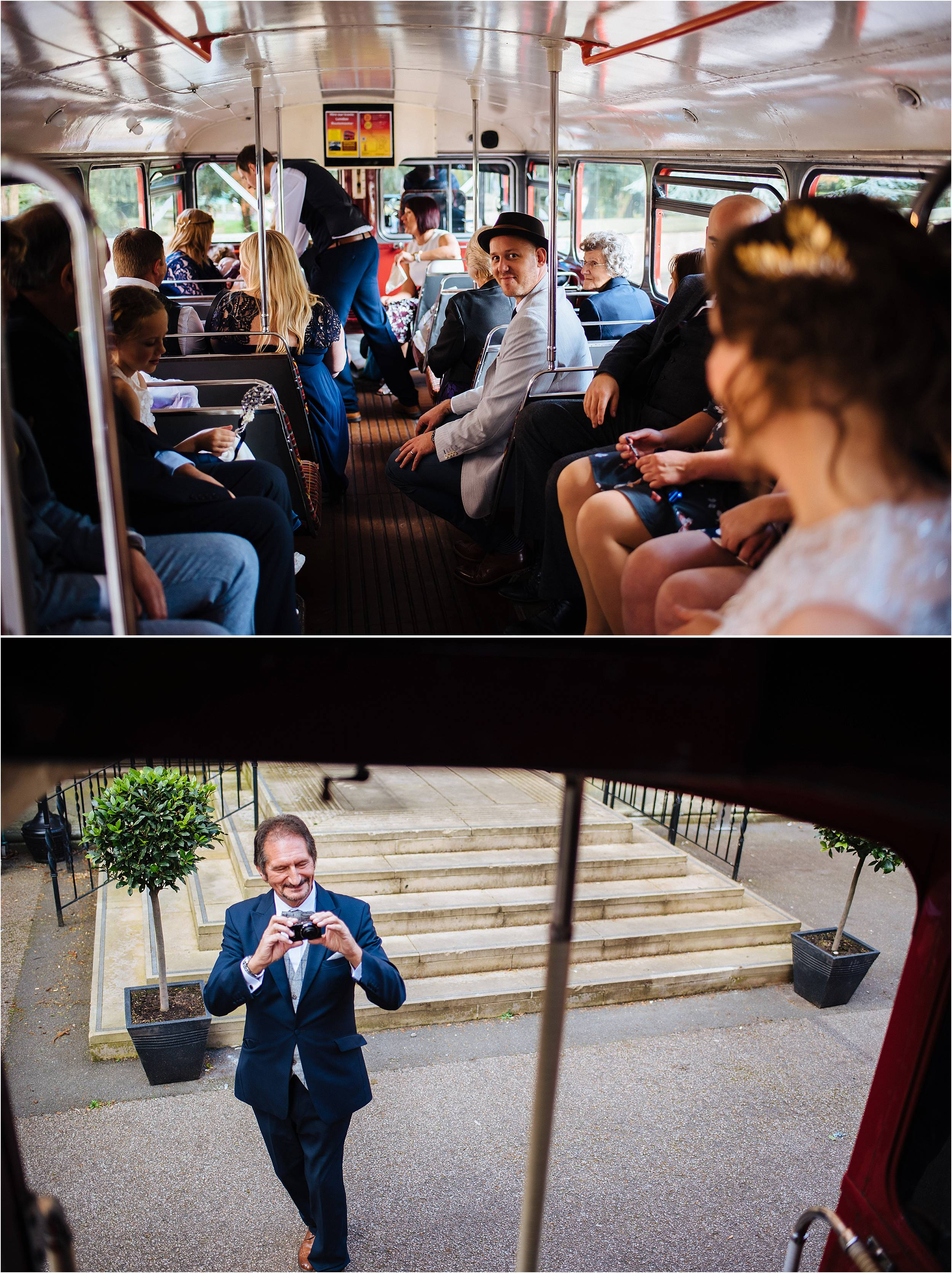 The Great Central Railway Wedding Photography_0048.jpg