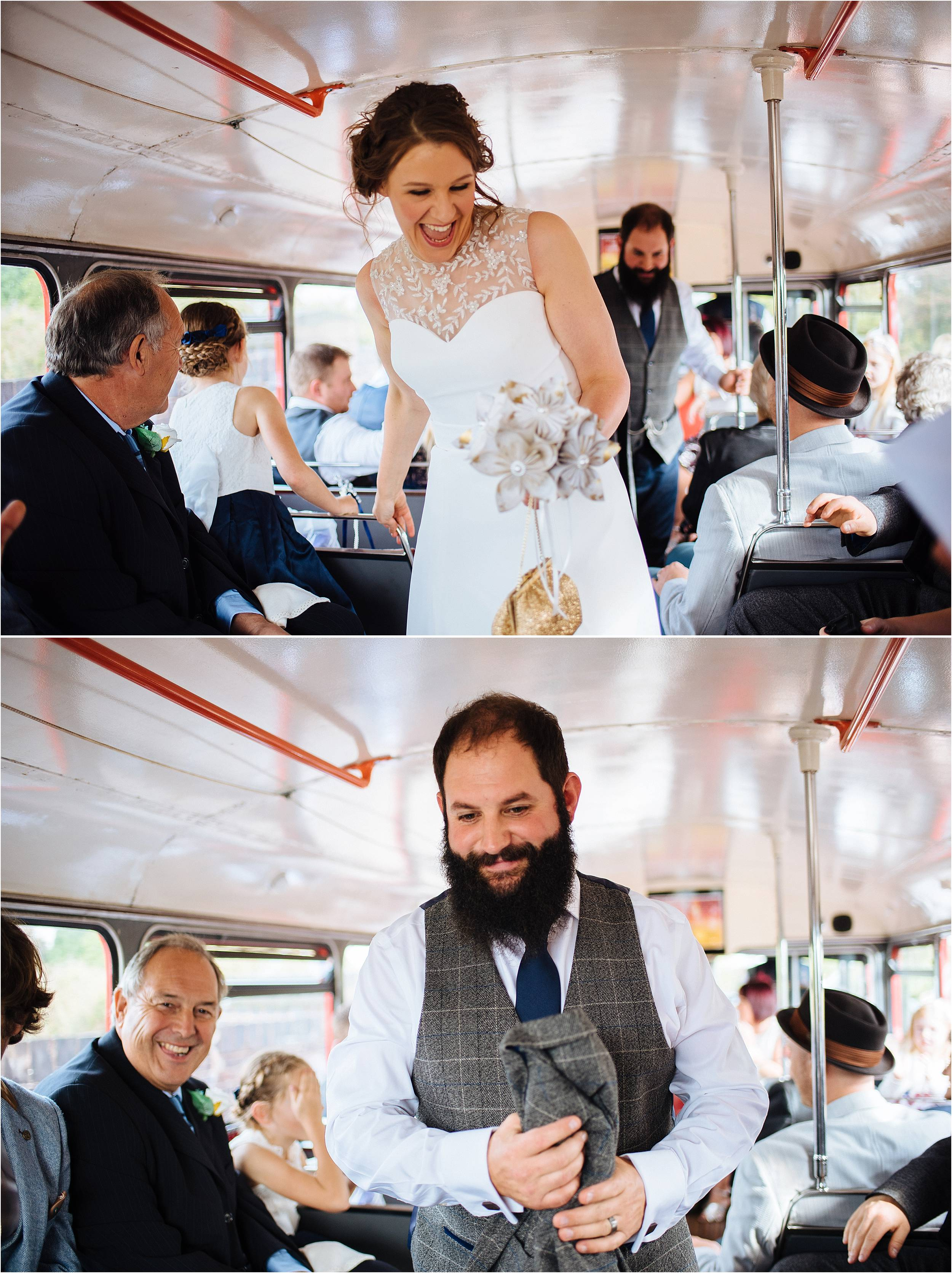 The Great Central Railway Wedding Photography_0050.jpg